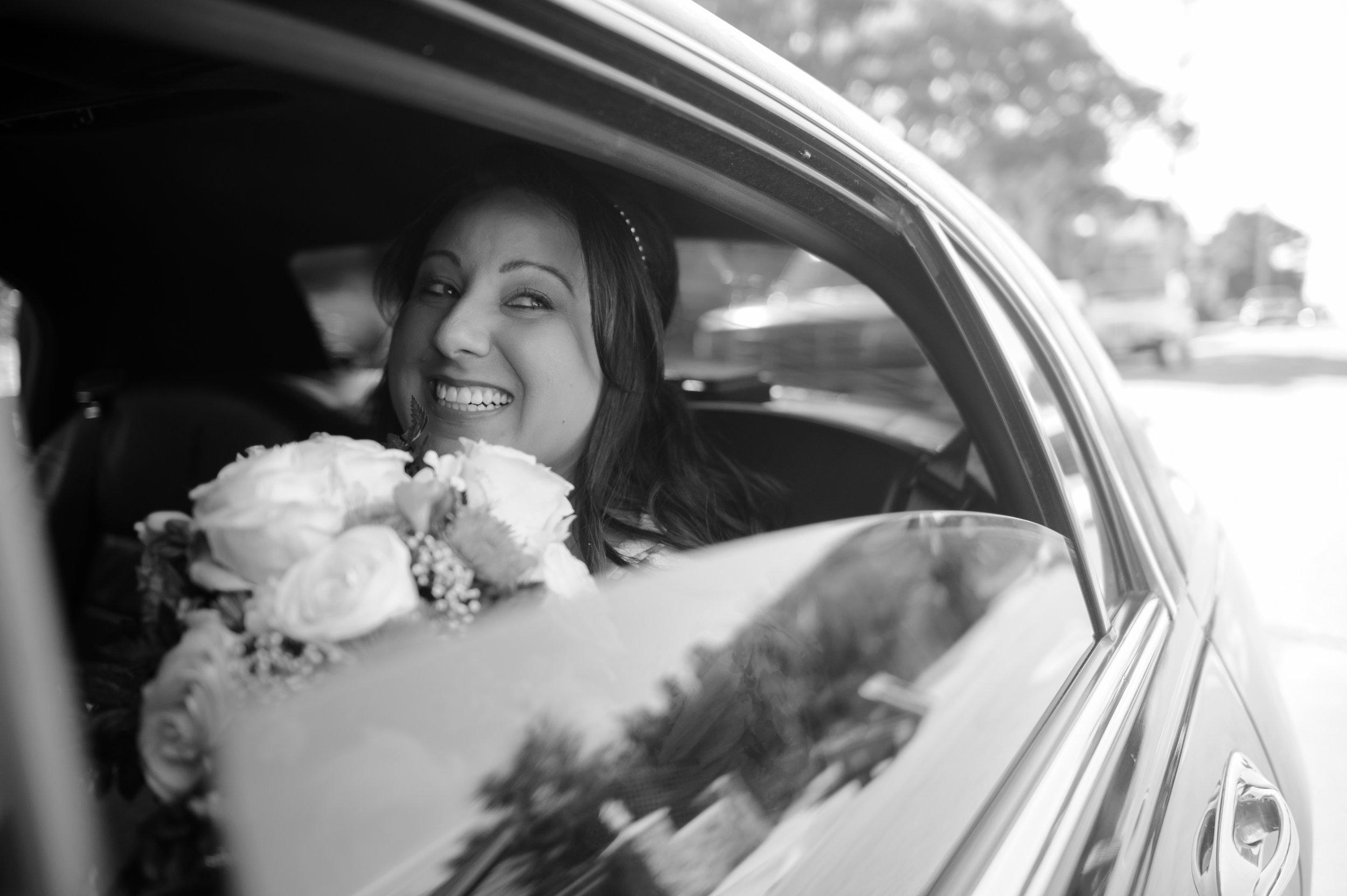 lauren-joel-001-rancho-canada-golf-course-carmel-wedding-photographer-katherine-nicole-photography006.JPG