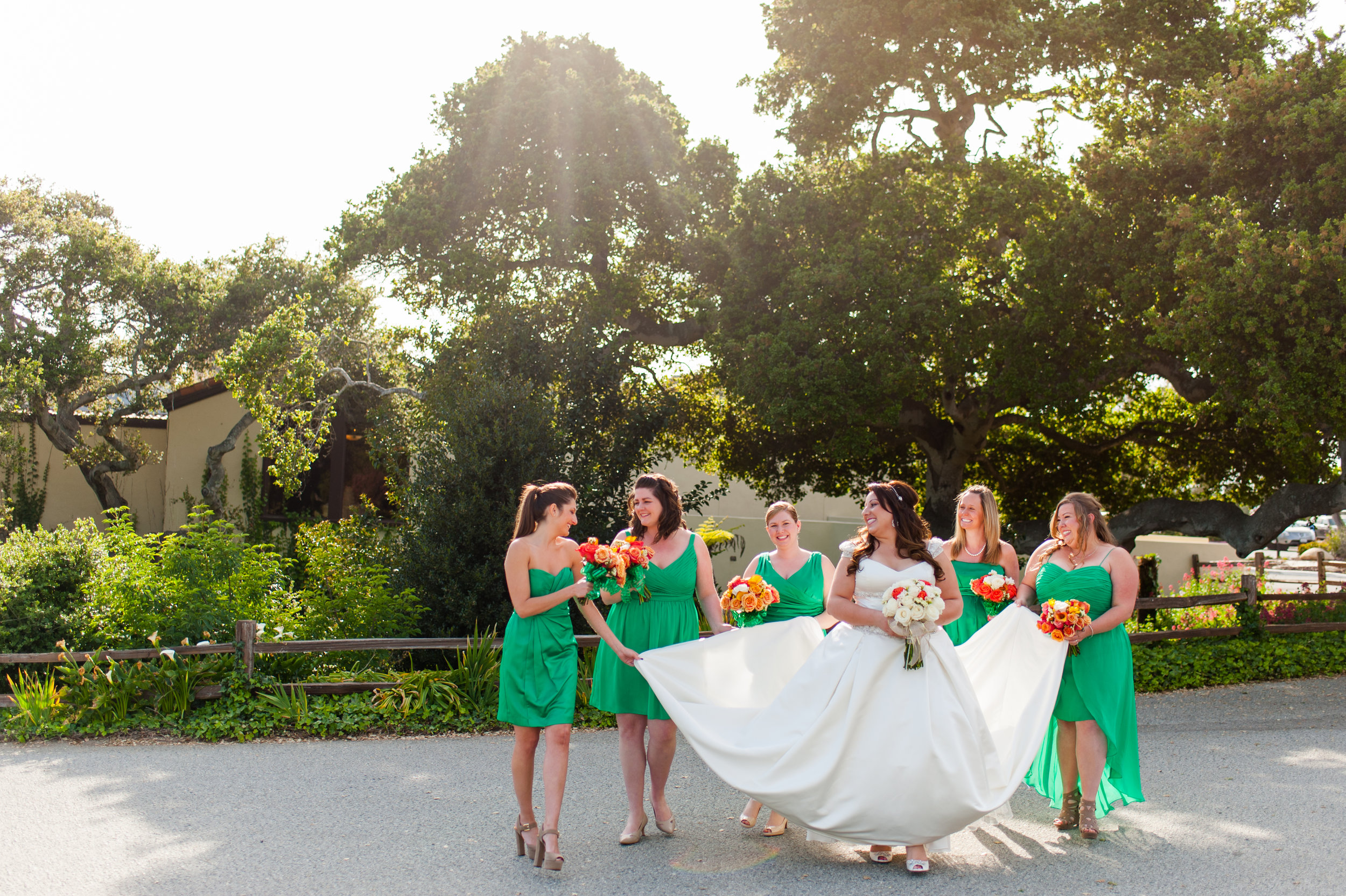 lauren-joel-001-rancho-canada-golf-course-carmel-wedding-photographer-katherine-nicole-photography007.JPG