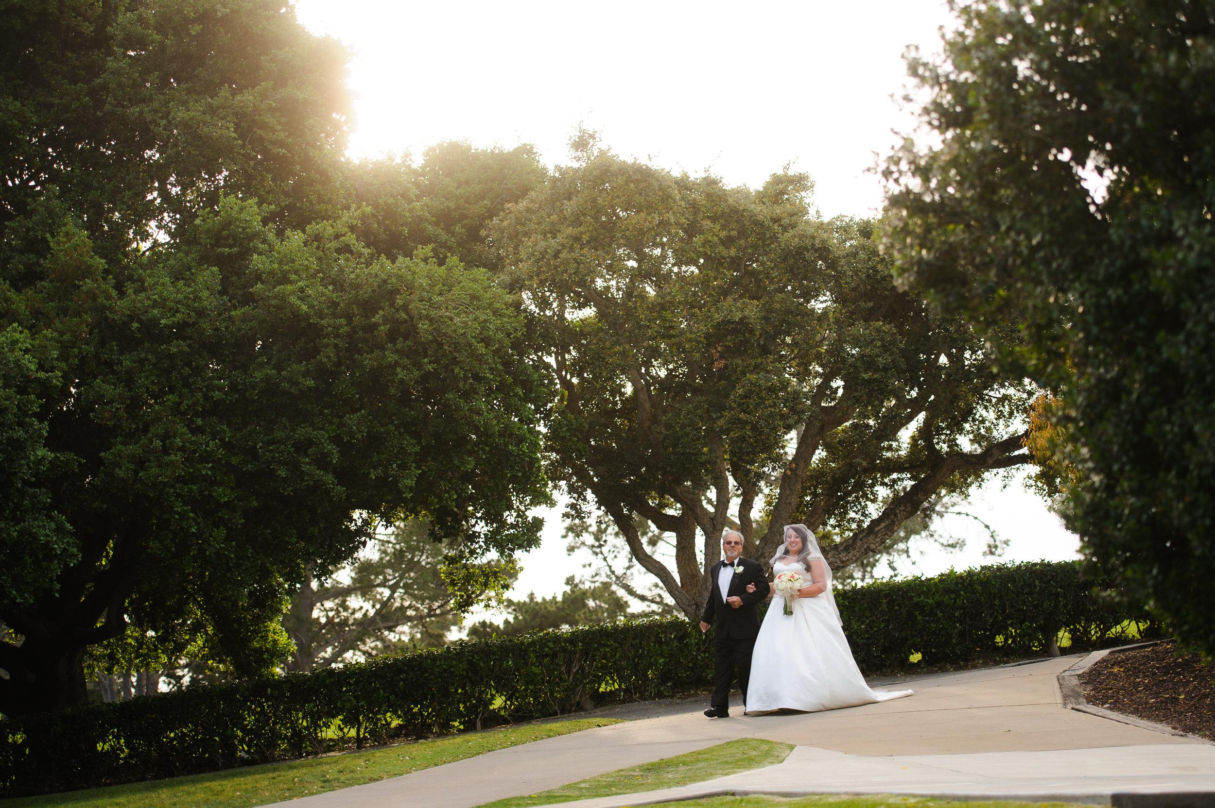 lauren-joel-001-rancho-canada-golf-course-carmel-wedding-photographer-katherine-nicole-photography009.JPG