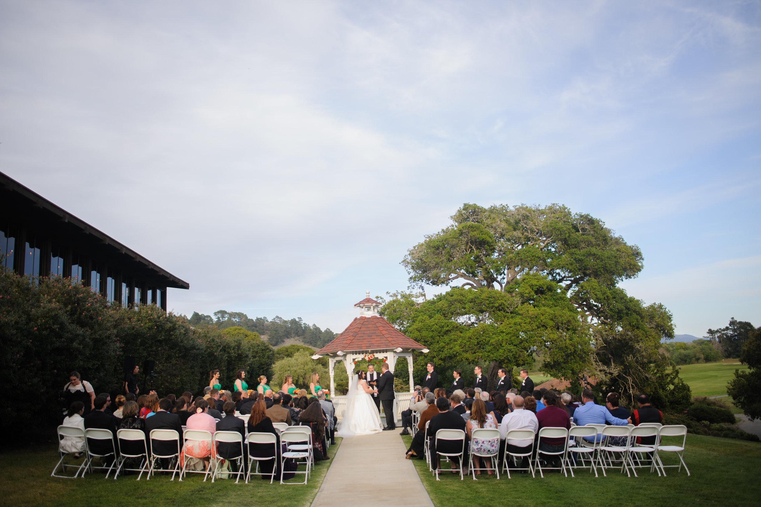 lauren-joel-001-rancho-canada-golf-course-carmel-wedding-photographer-katherine-nicole-photography013.JPG