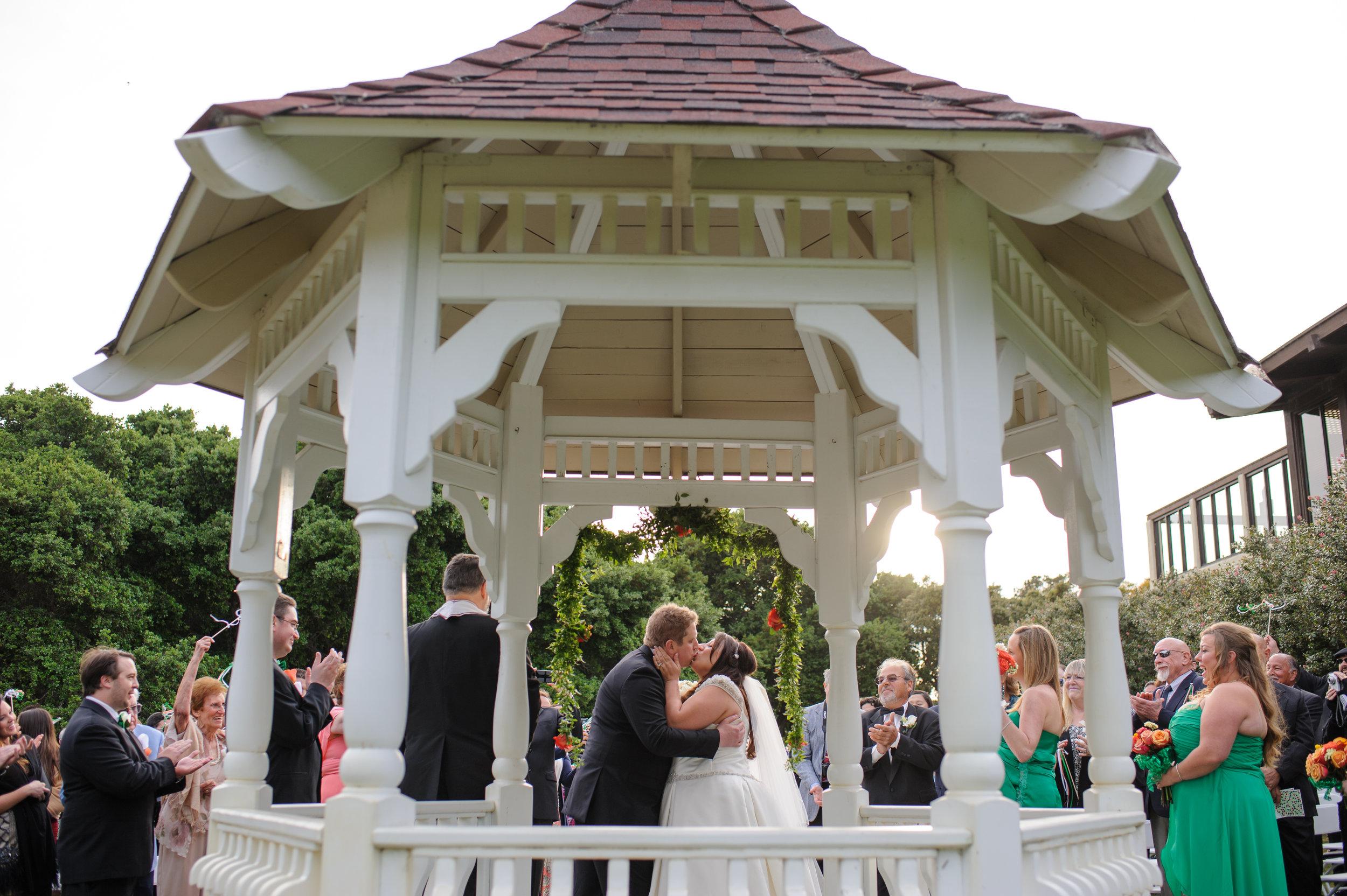 lauren-joel-001-rancho-canada-golf-course-carmel-wedding-photographer-katherine-nicole-photography016.JPG