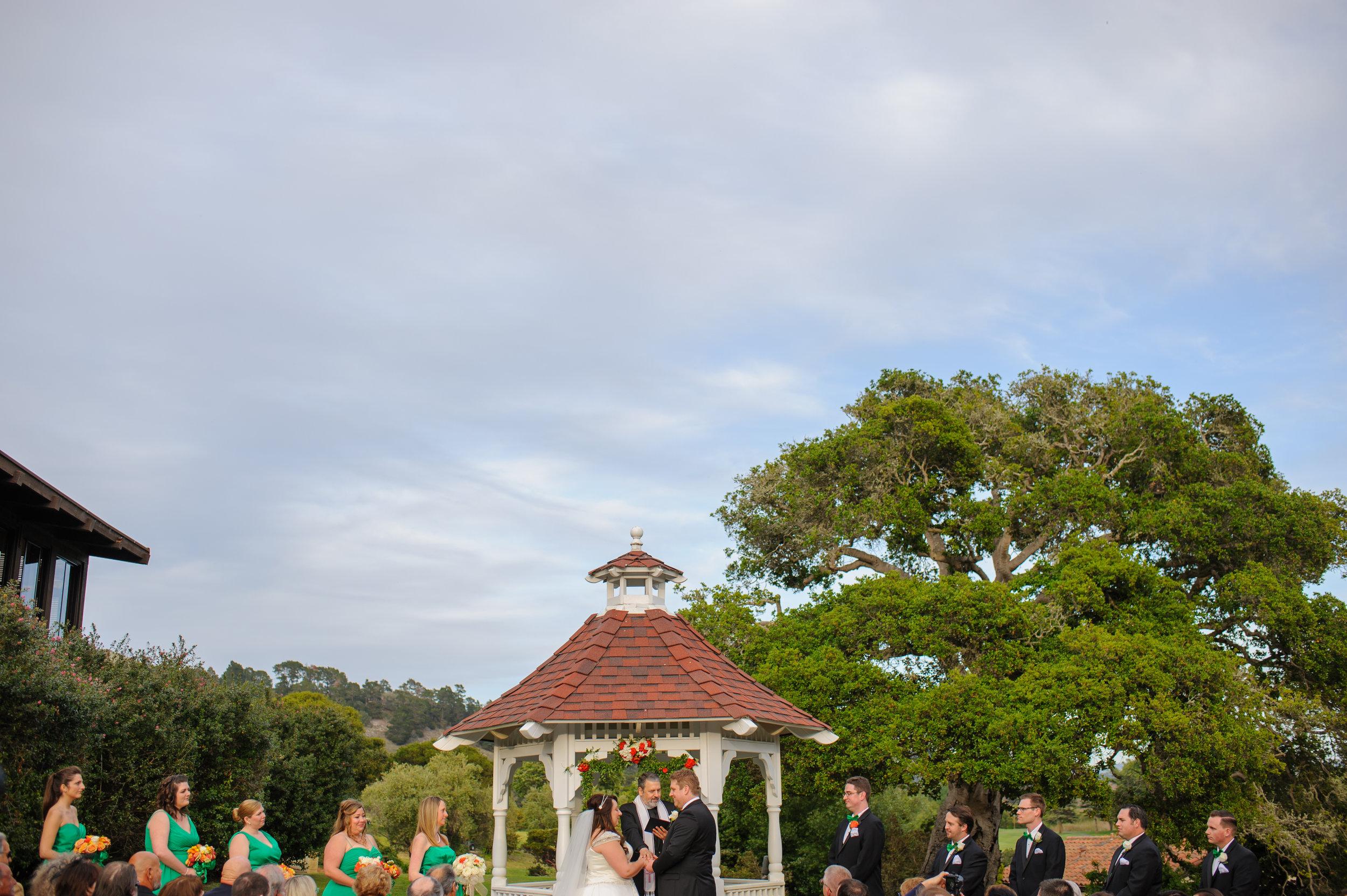 lauren-joel-001-rancho-canada-golf-course-carmel-wedding-photographer-katherine-nicole-photography015.JPG