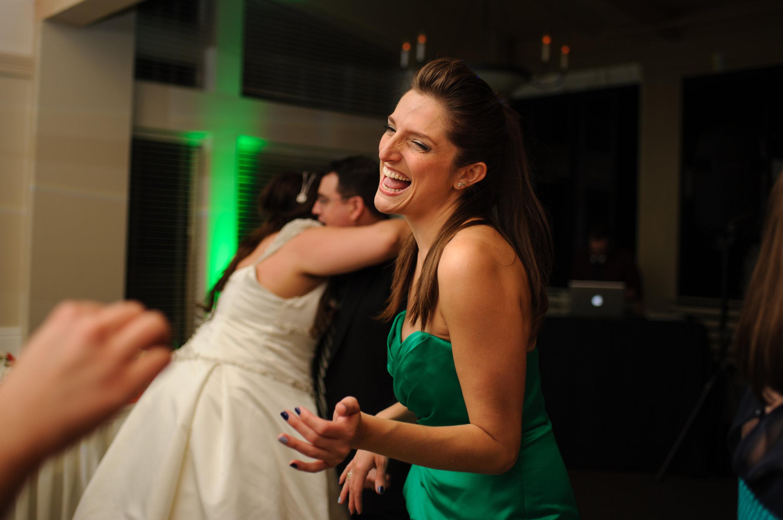 lauren-joel-001-rancho-canada-golf-course-carmel-wedding-photographer-katherine-nicole-photography035.JPG