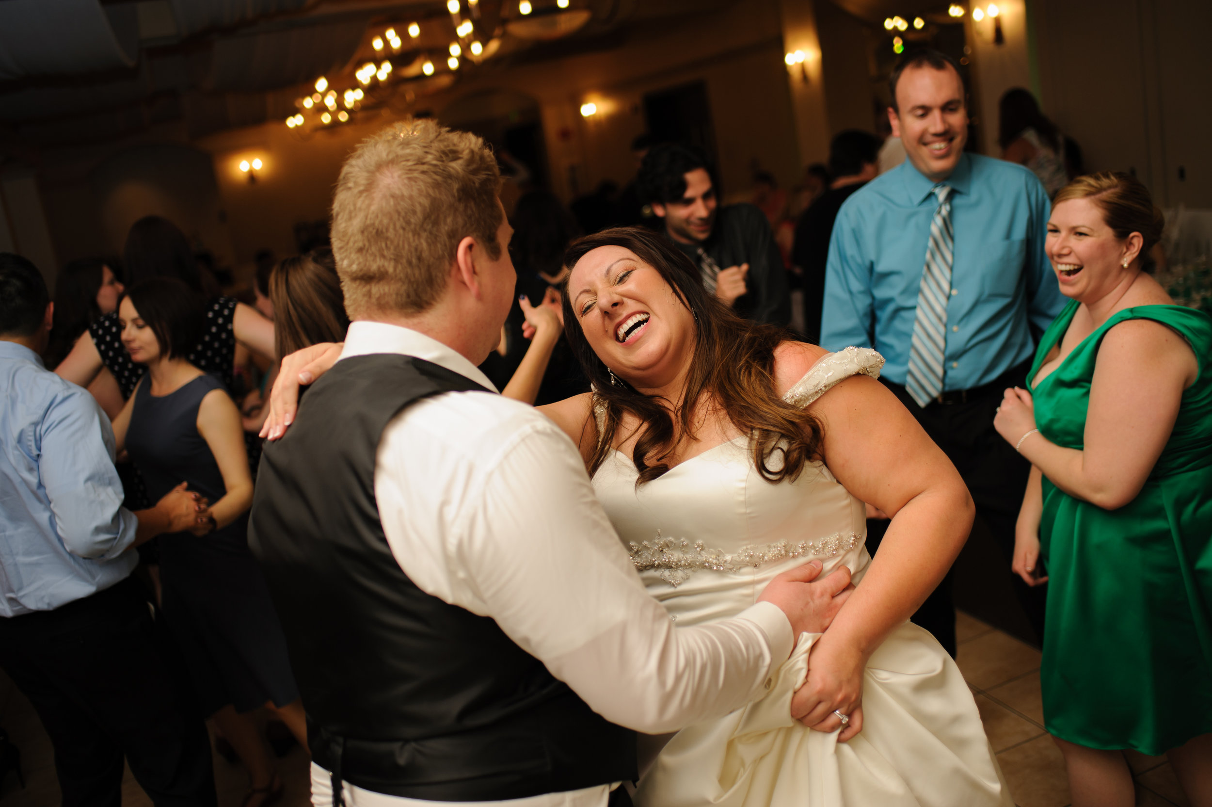 lauren-joel-001-rancho-canada-golf-course-carmel-wedding-photographer-katherine-nicole-photography040.JPG