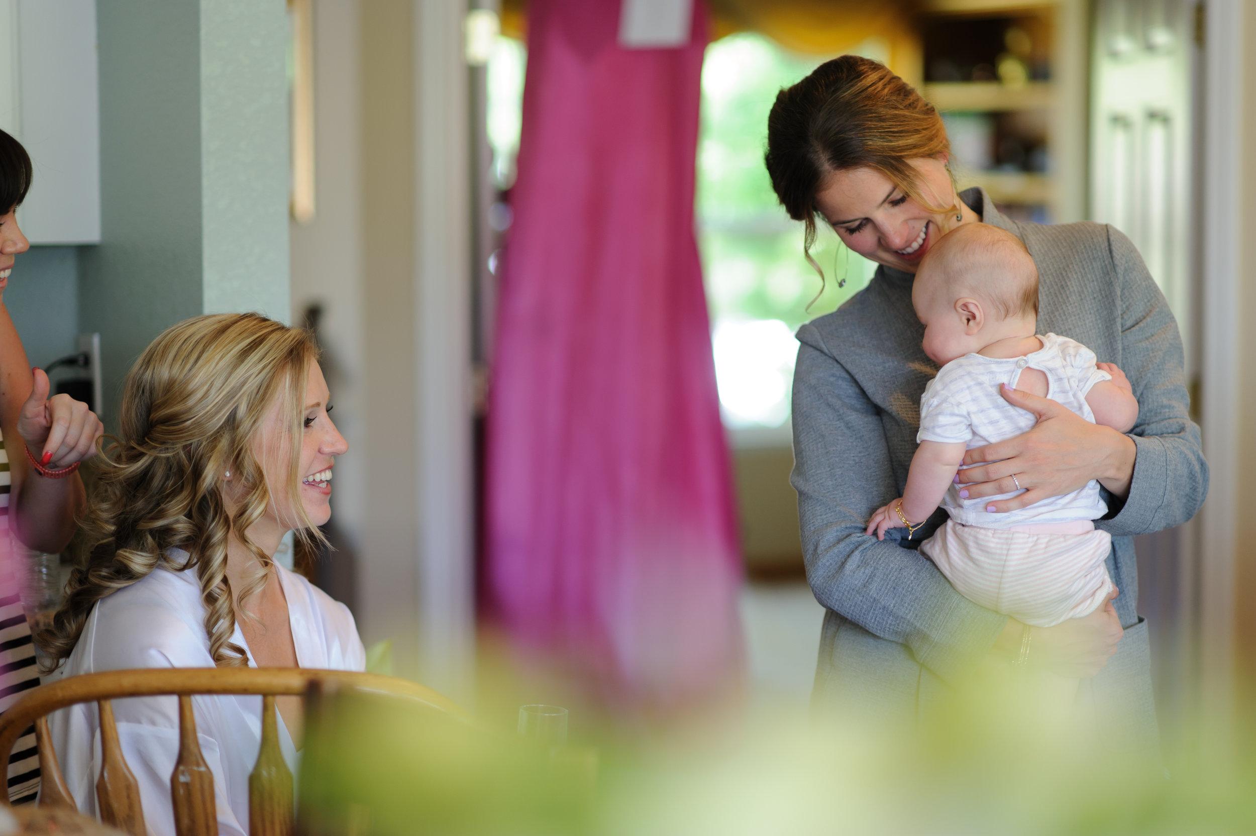 lindsey-alex-003-backyard-sacramento-wedding-photographer-katherine-nicole-photography.JPG