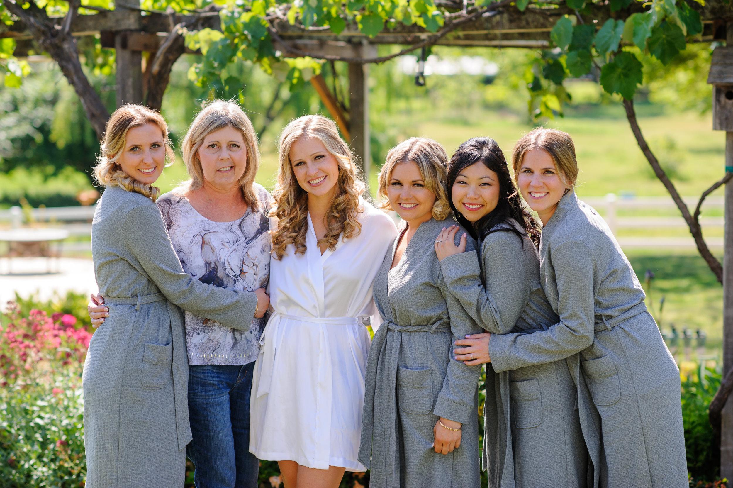 lindsey-alex-005-backyard-sacramento-wedding-photographer-katherine-nicole-photography.JPG
