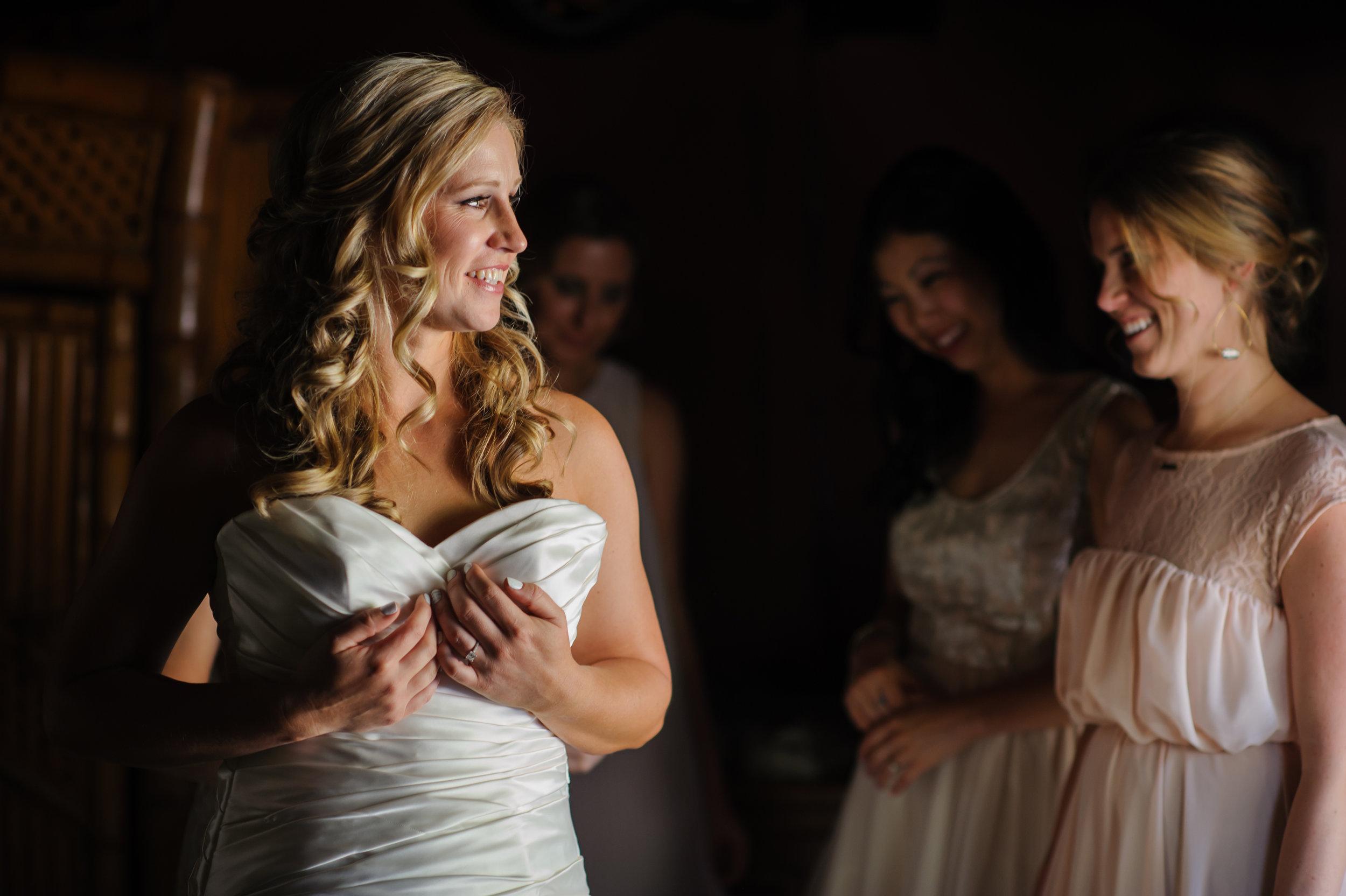 lindsey-alex-007-backyard-sacramento-wedding-photographer-katherine-nicole-photography.JPG