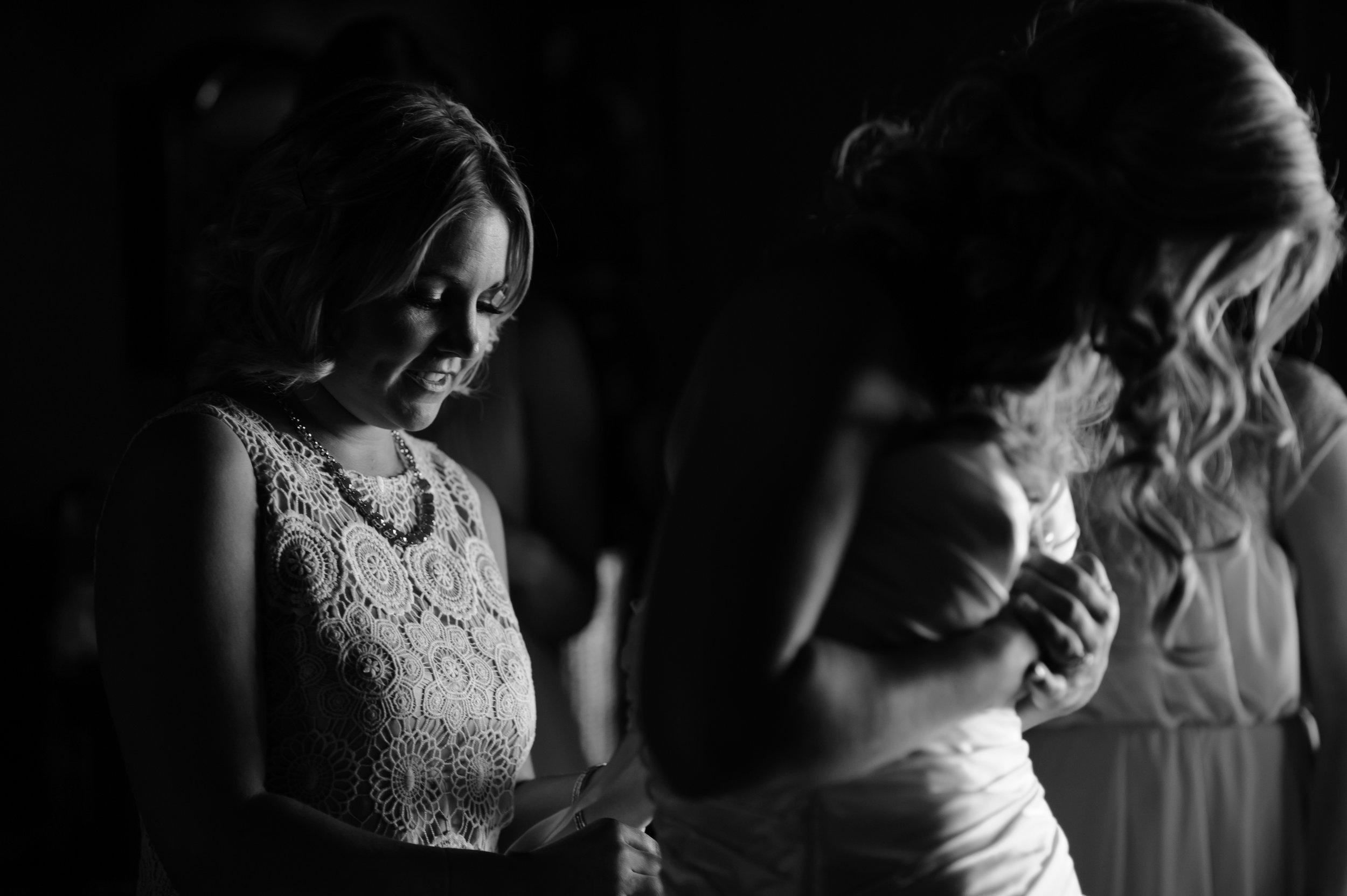 lindsey-alex-008-backyard-sacramento-wedding-photographer-katherine-nicole-photography.JPG