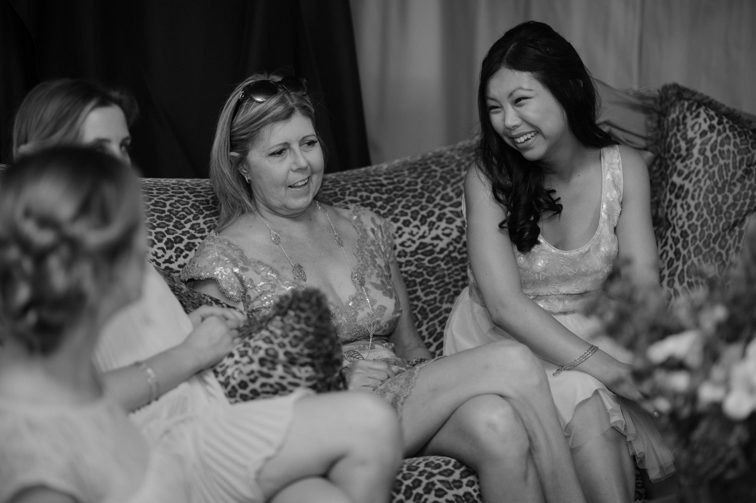 lindsey-alex-011-backyard-sacramento-wedding-photographer-katherine-nicole-photography.JPG