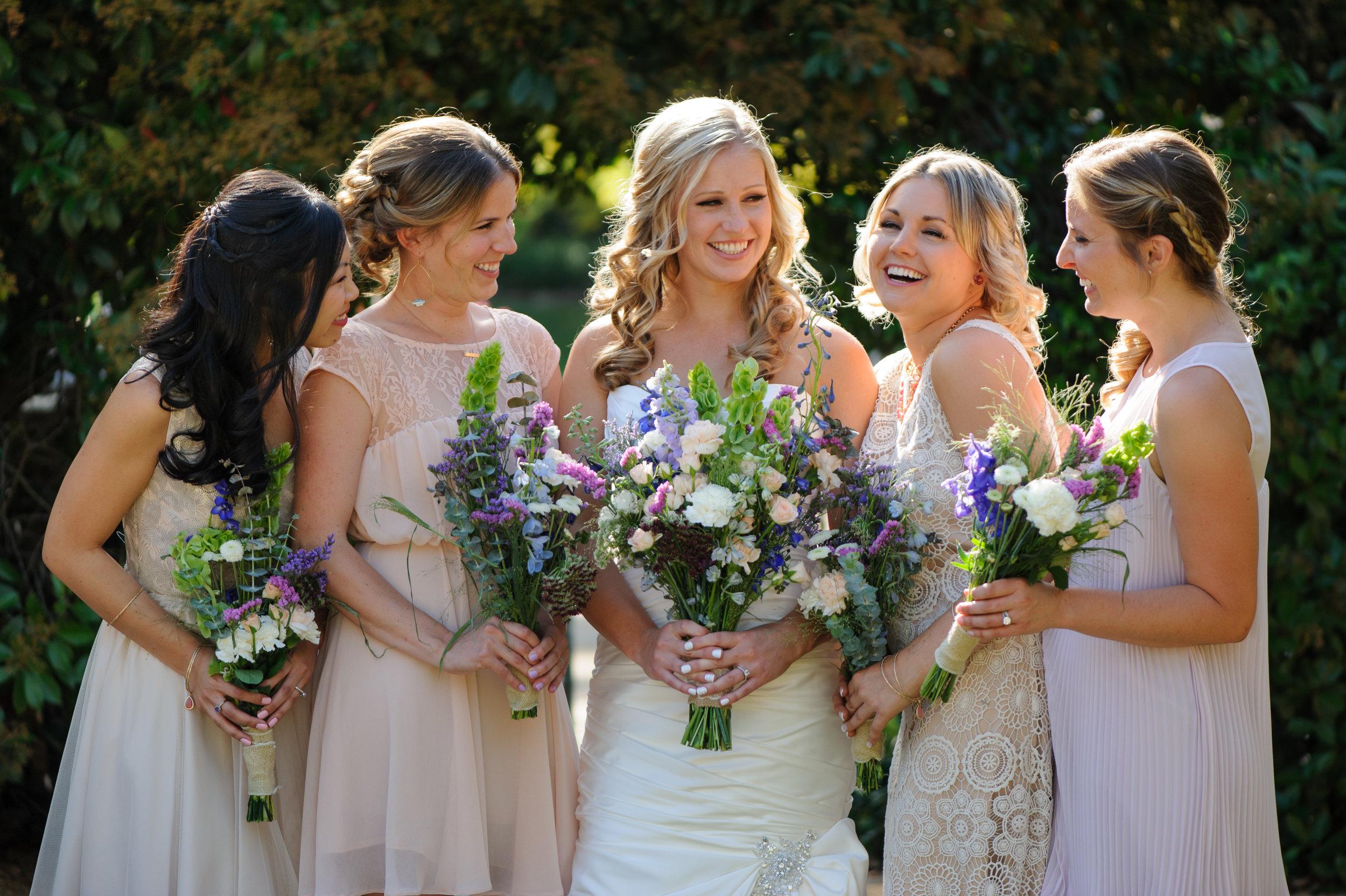 lindsey-alex-012-backyard-sacramento-wedding-photographer-katherine-nicole-photography.JPG