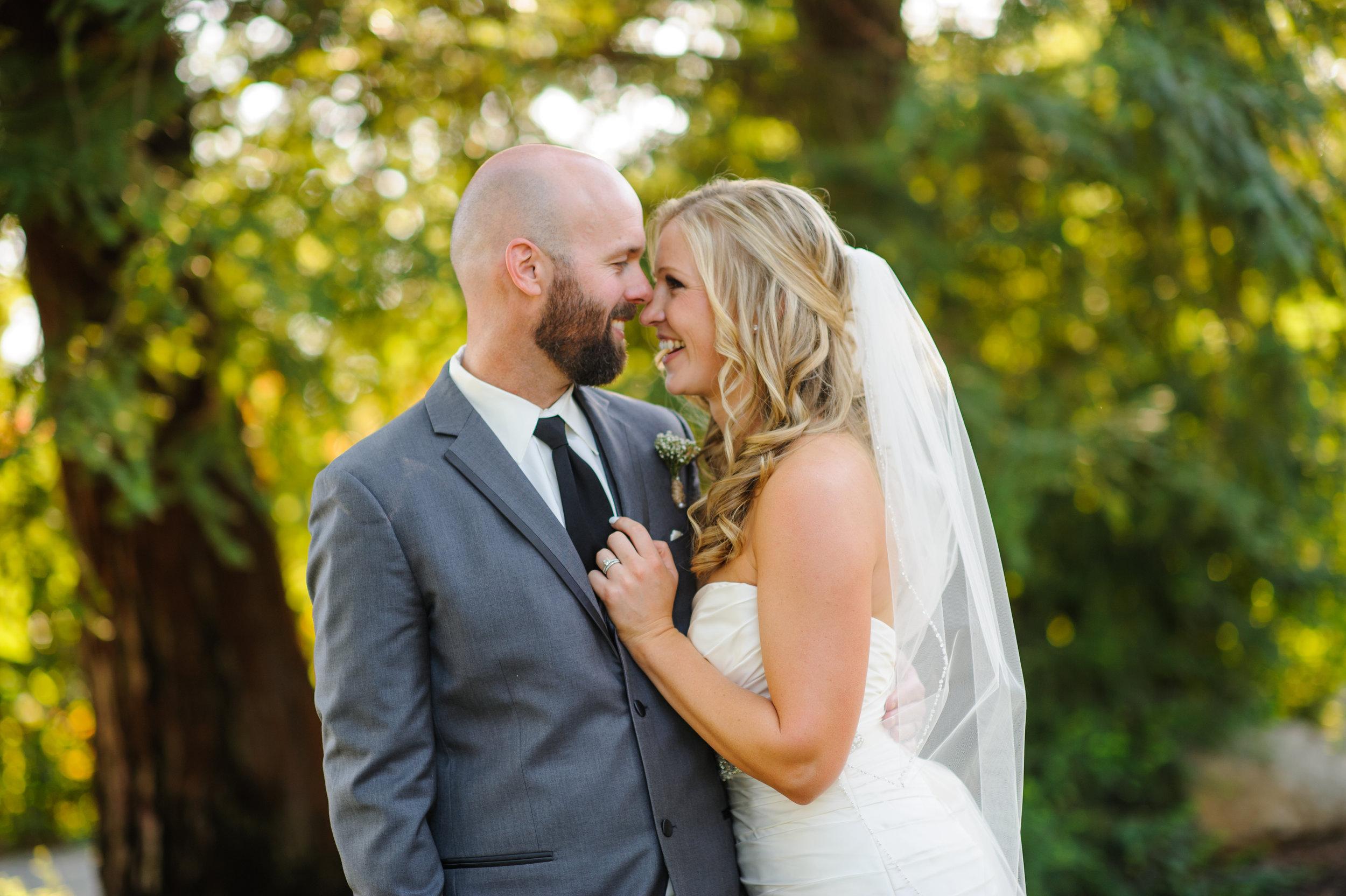 lindsey-alex-023-backyard-sacramento-wedding-photographer-katherine-nicole-photography.JPG