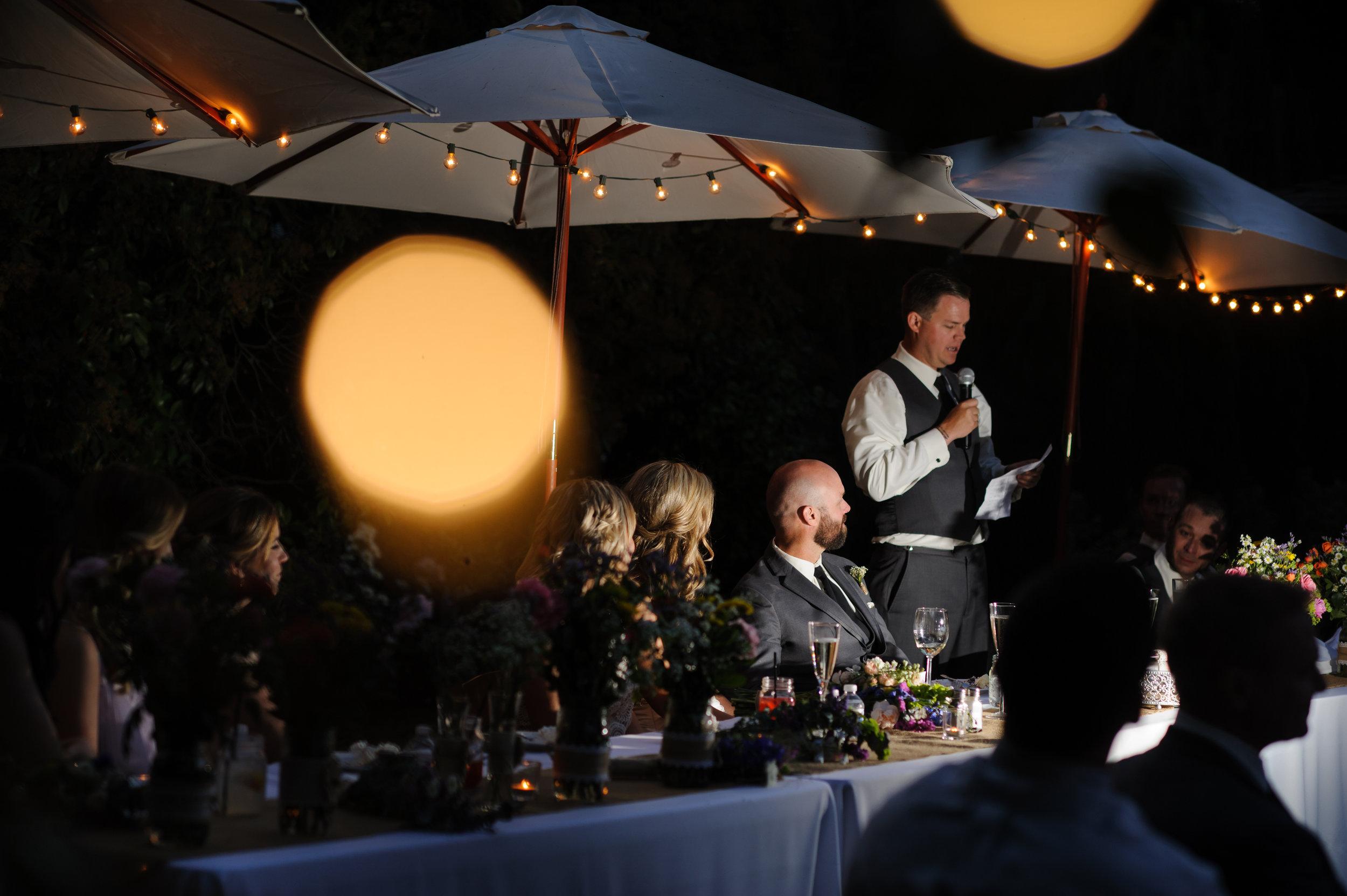 lindsey-alex-028-backyard-sacramento-wedding-photographer-katherine-nicole-photography.JPG
