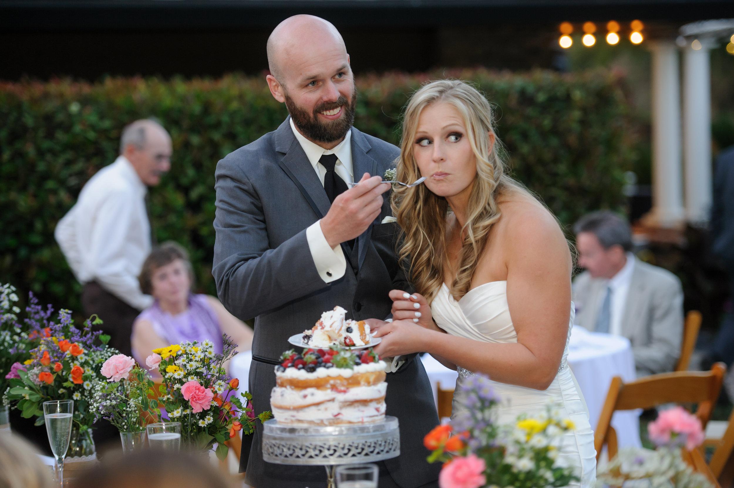 lindsey-alex-027-backyard-sacramento-wedding-photographer-katherine-nicole-photography.JPG