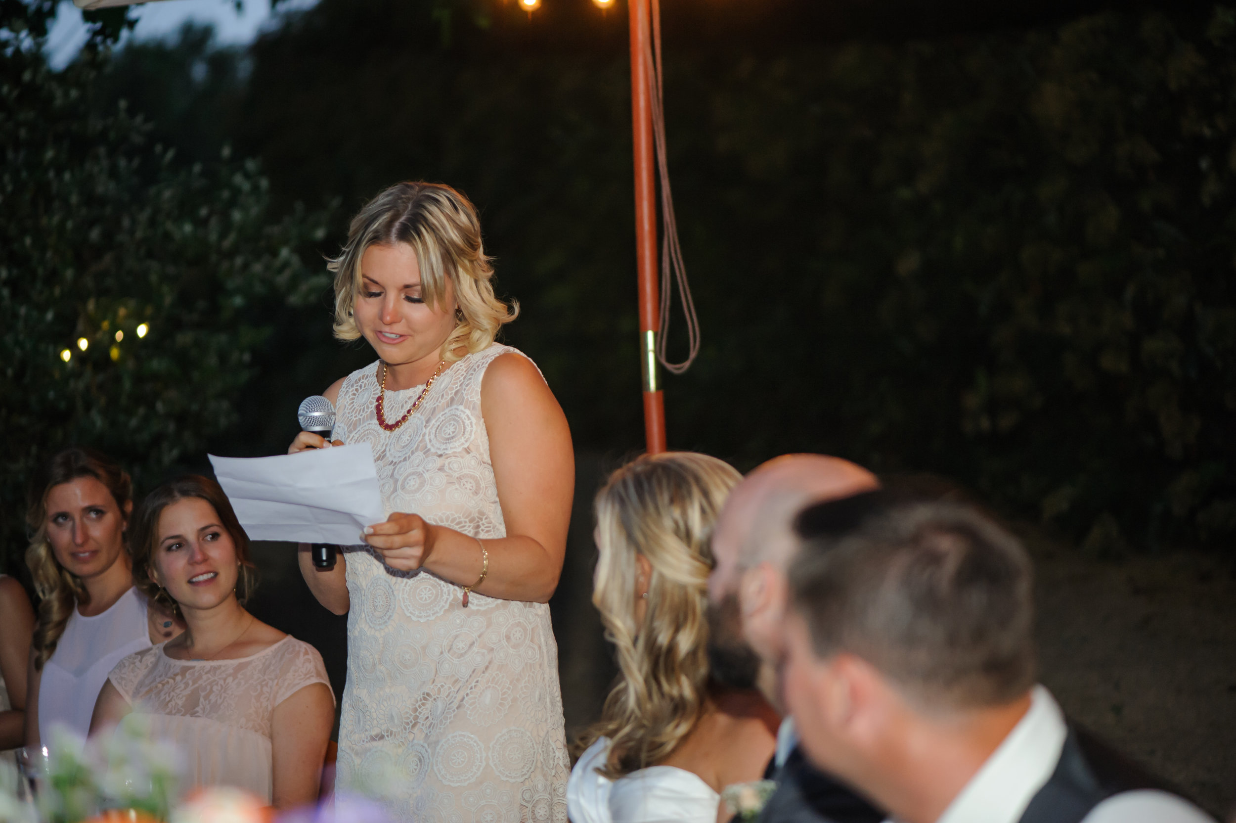 lindsey-alex-029-backyard-sacramento-wedding-photographer-katherine-nicole-photography.JPG