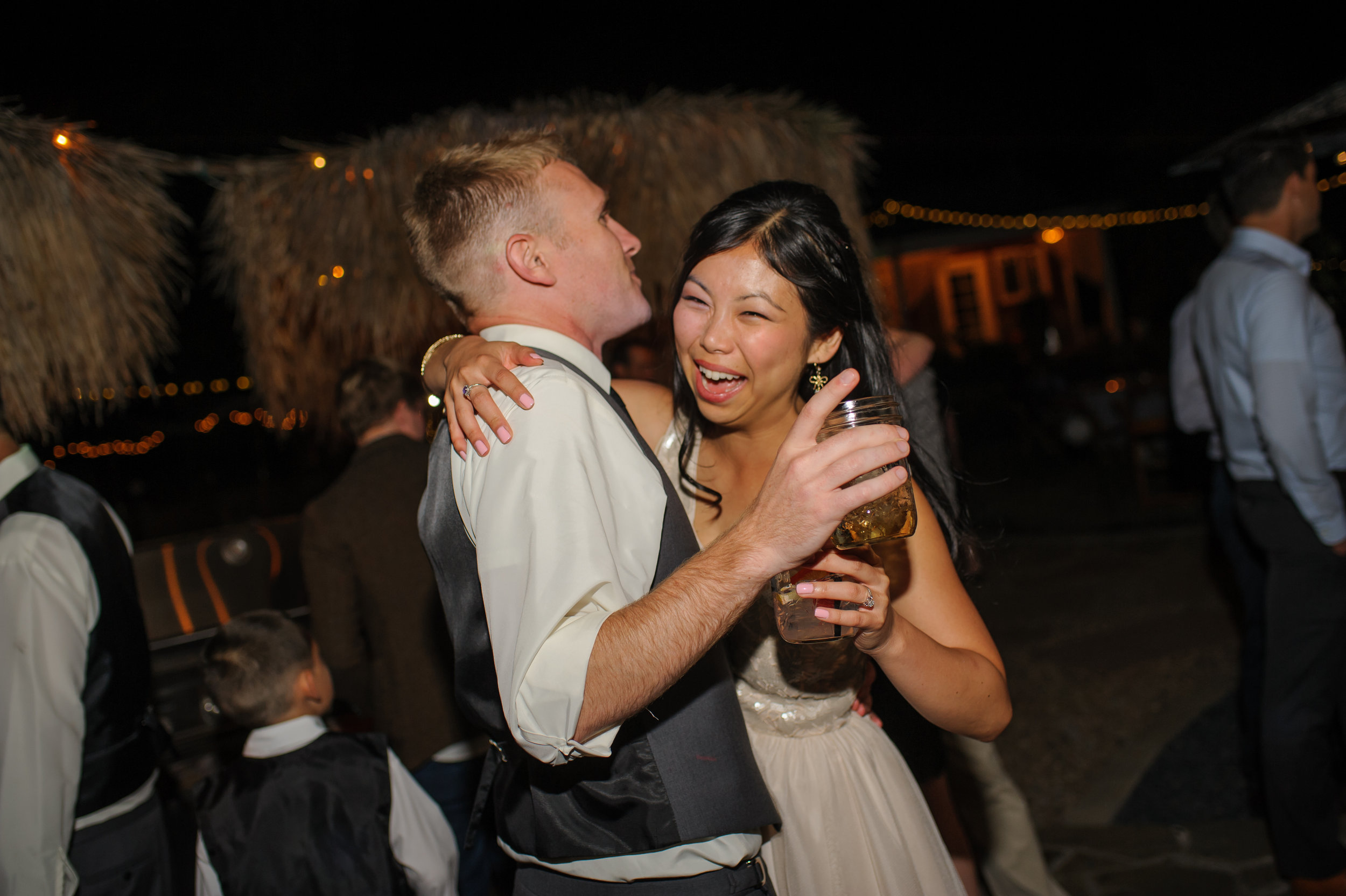 lindsey-alex-037-backyard-sacramento-wedding-photographer-katherine-nicole-photography.JPG