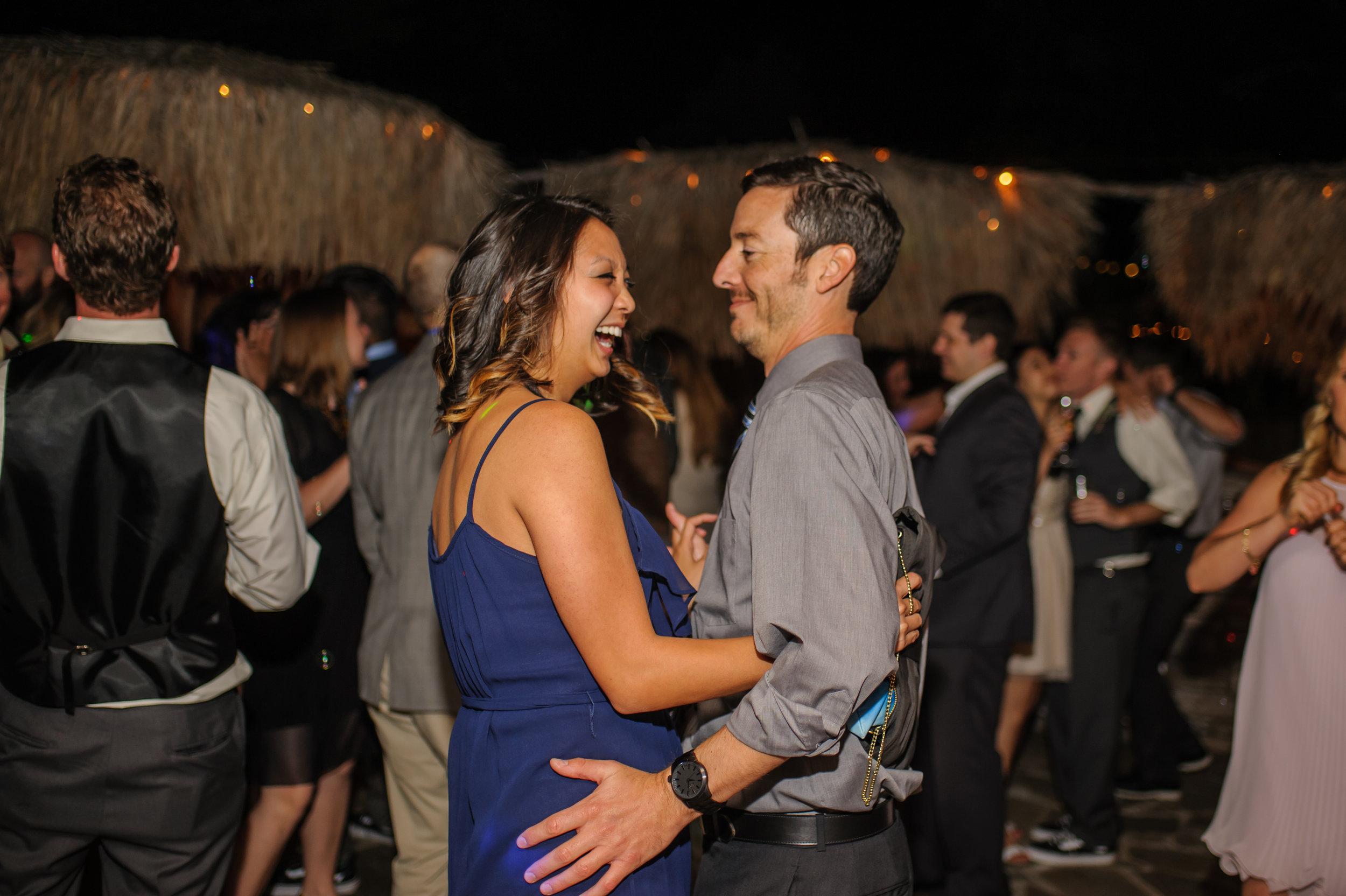 lindsey-alex-041-backyard-sacramento-wedding-photographer-katherine-nicole-photography.JPG