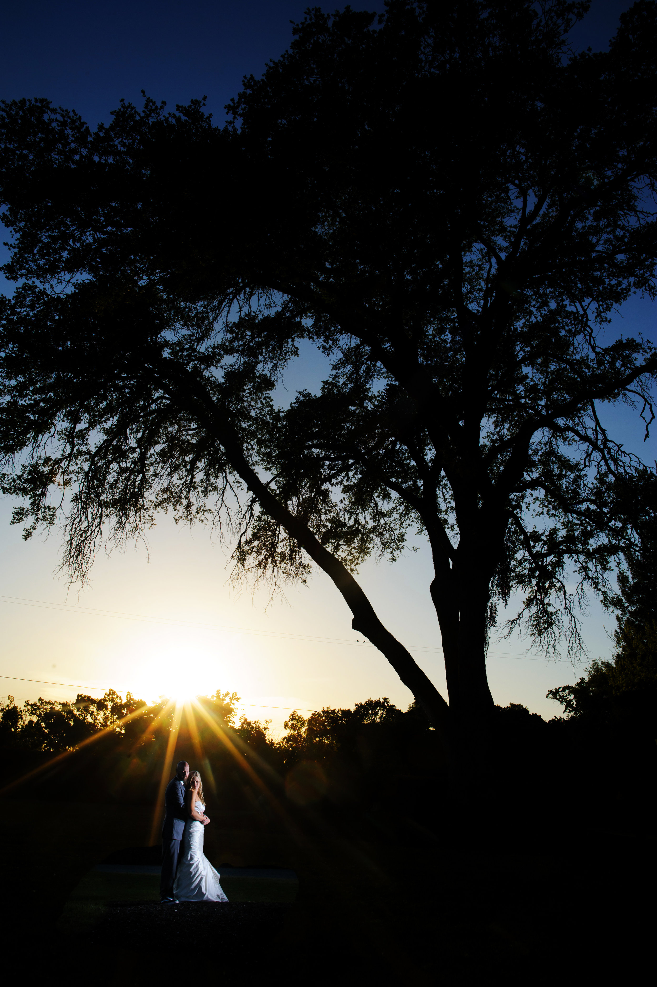 lindsey-alex-042-backyard-sacramento-wedding-photographer-katherine-nicole-photography.JPG