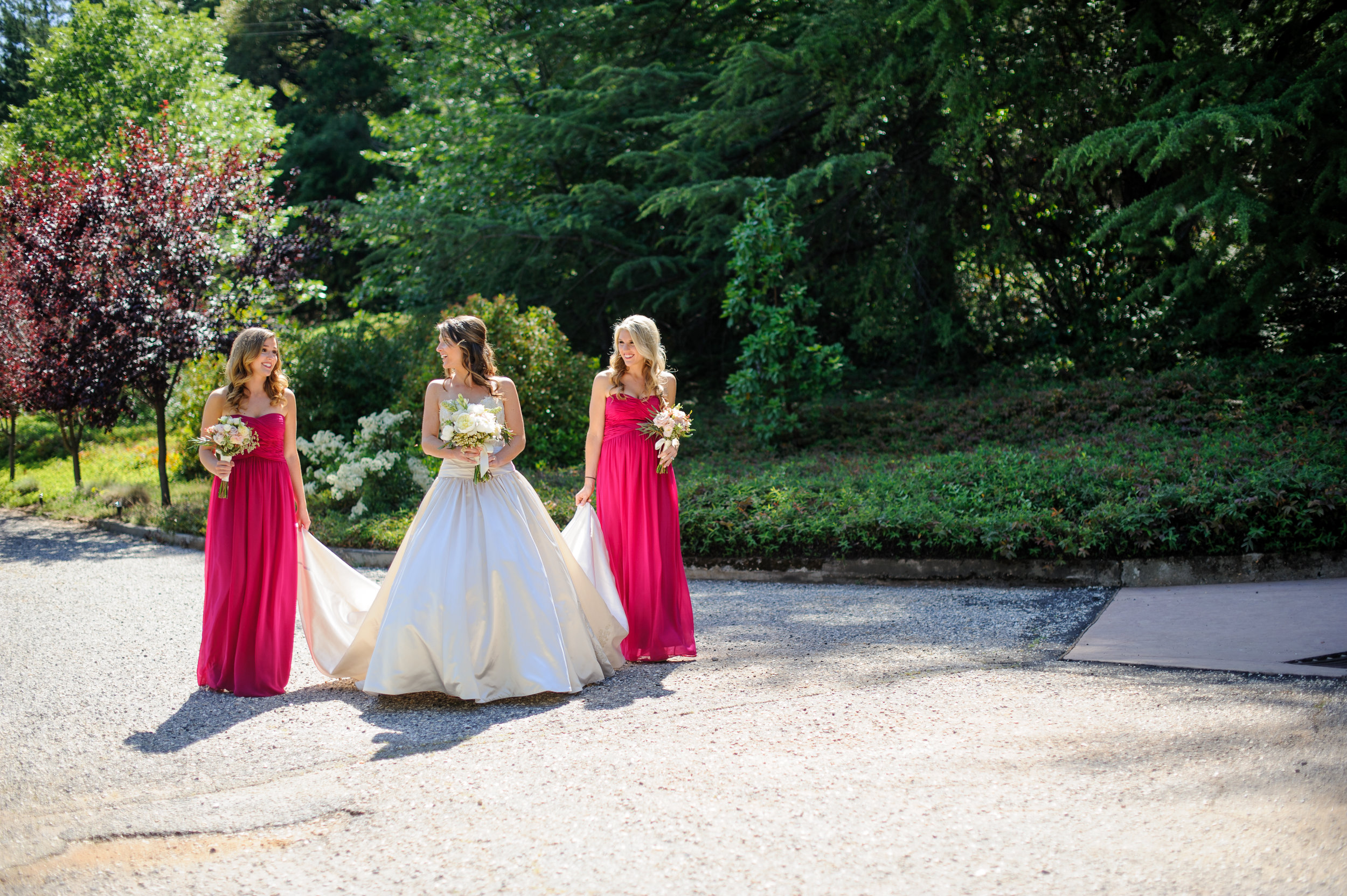 lindsey-charlie-056-monte-verde-inn-foresthill-wedding-photographer-katherine-nicole-photography.JPG