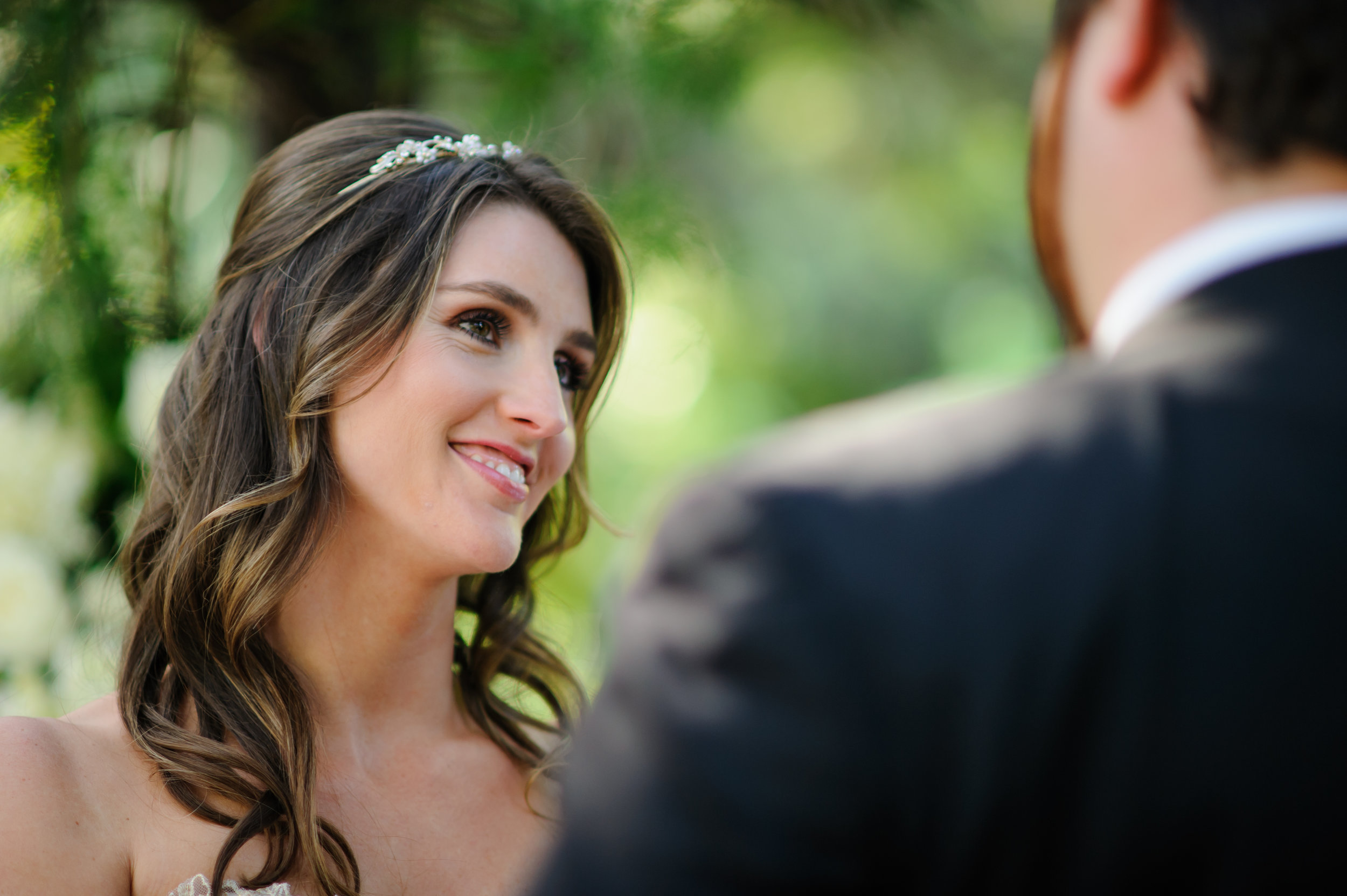 lindsey-charlie-065-monte-verde-inn-foresthill-wedding-photographer-katherine-nicole-photography.JPG