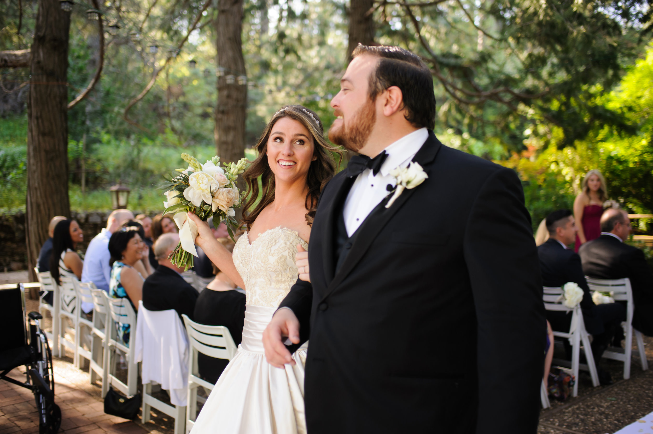 lindsey-charlie-071-monte-verde-inn-foresthill-wedding-photographer-katherine-nicole-photography.JPG