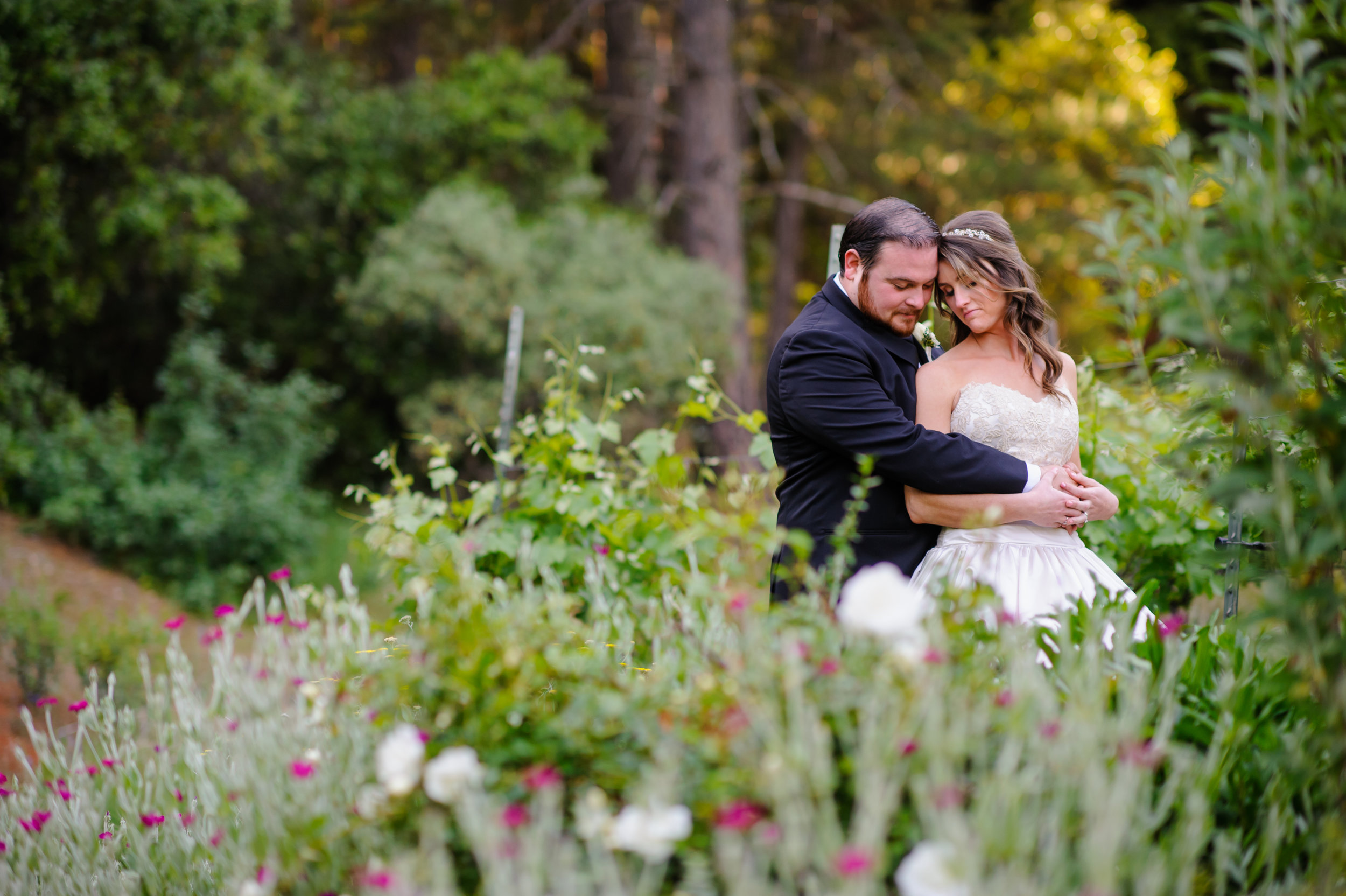 lindsey-charlie-076-monte-verde-inn-foresthill-wedding-photographer-katherine-nicole-photography.JPG