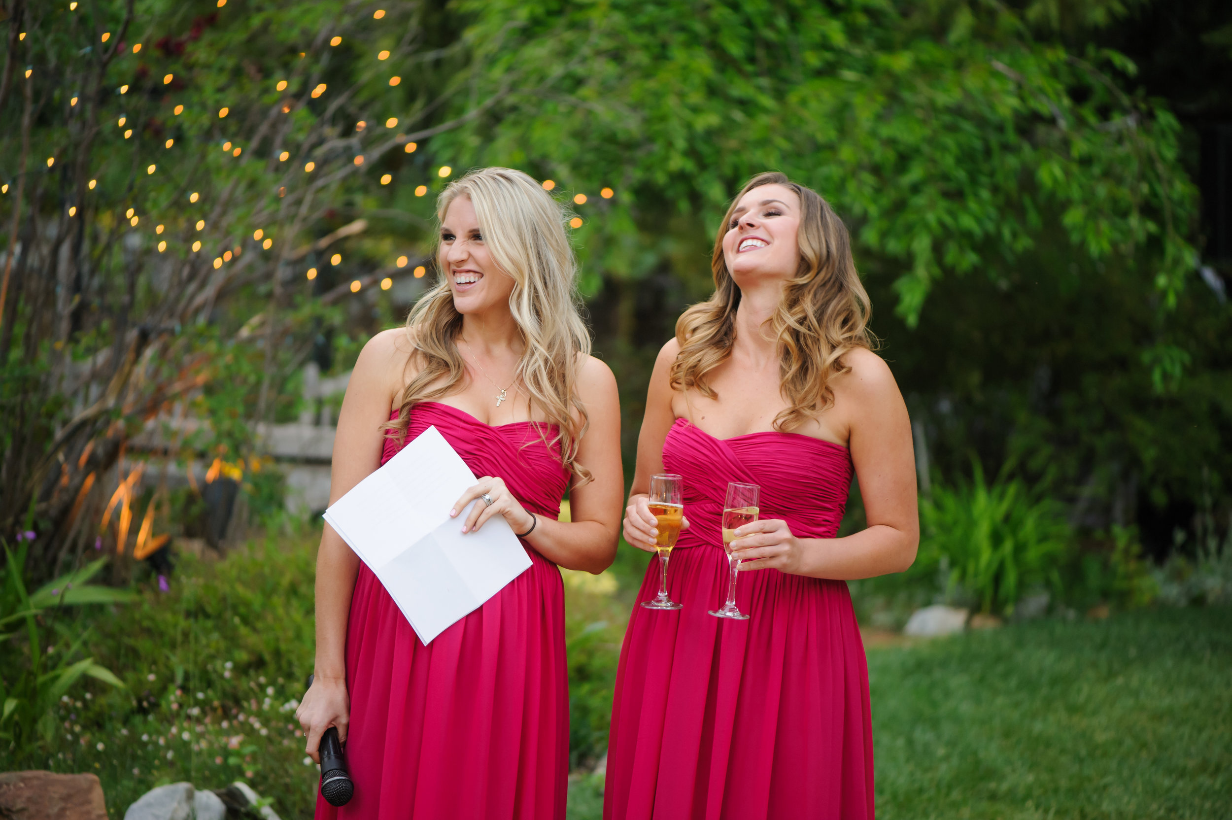 lindsey-charlie-079-monte-verde-inn-foresthill-wedding-photographer-katherine-nicole-photography.JPG