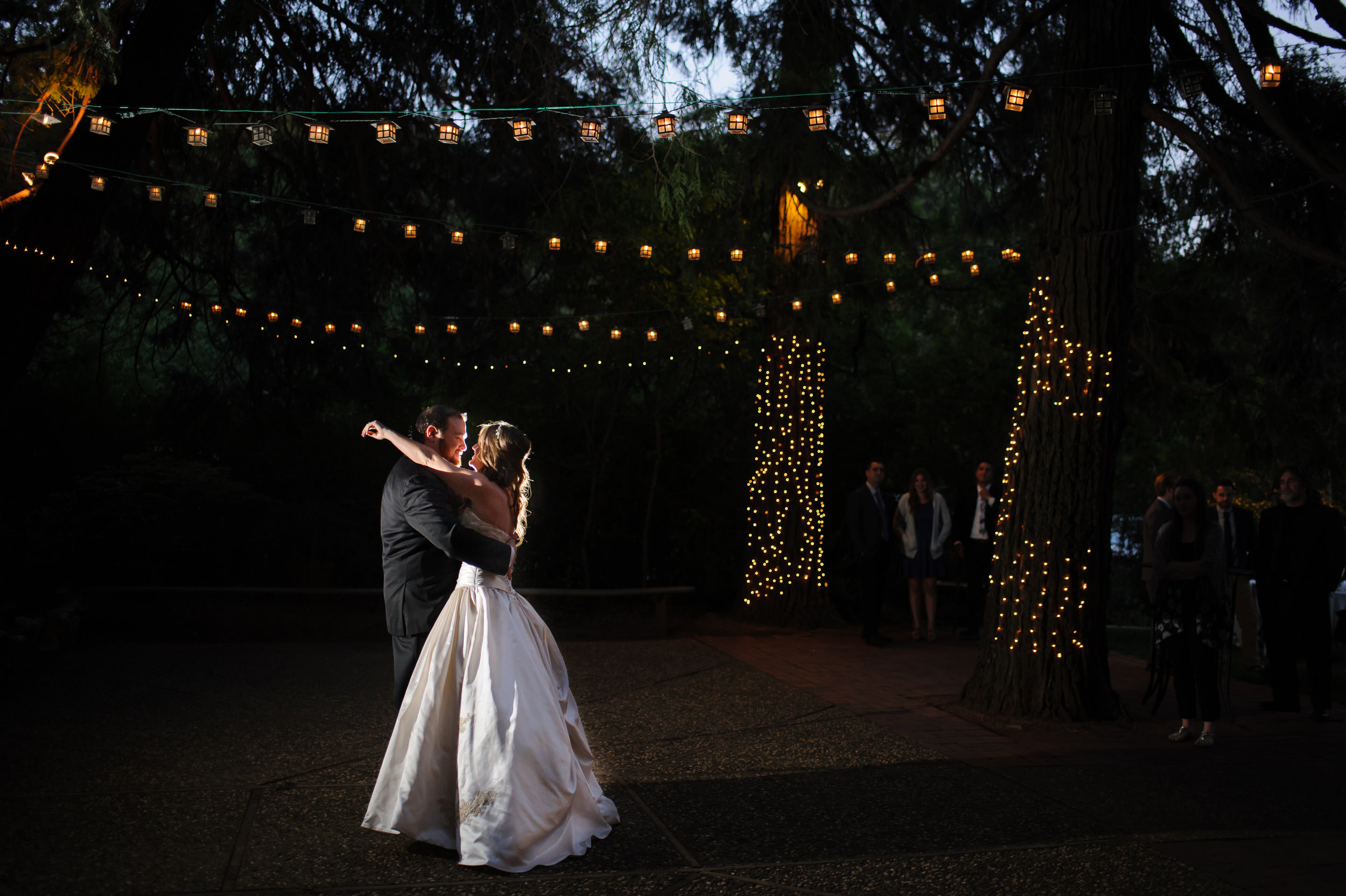 lindsey-charlie-092-monte-verde-inn-foresthill-wedding-photographer-katherine-nicole-photography.JPG