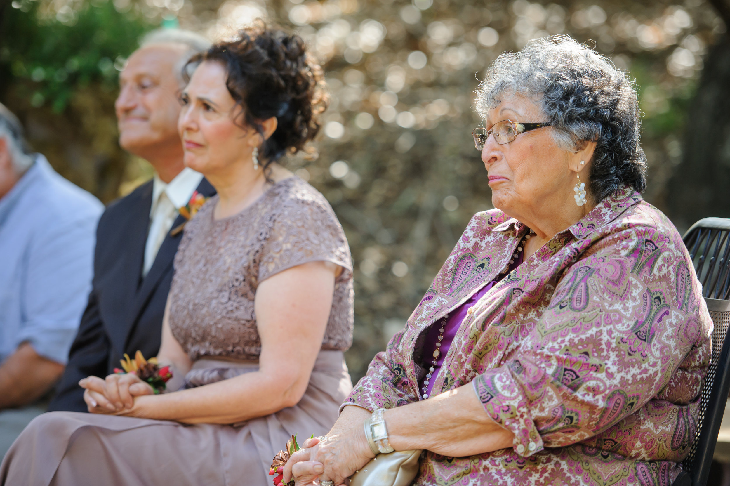 mara-chris-028-backyard-sonoma-wedding-photographer-katherine-nicole-photography.JPG