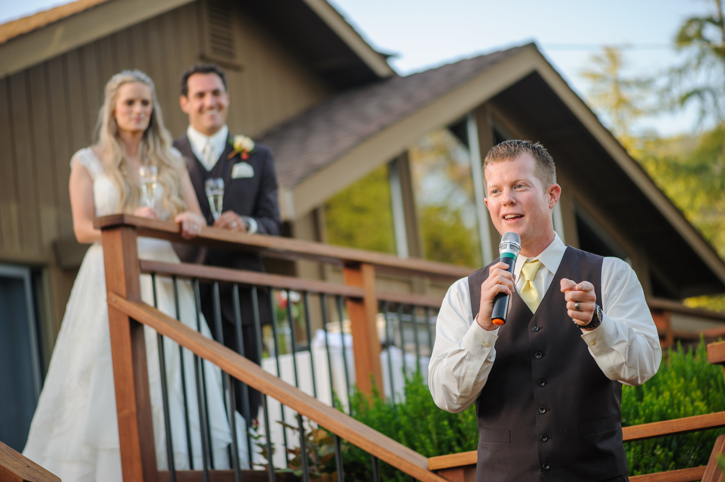 mara-chris-039-backyard-sonoma-wedding-photographer-katherine-nicole-photography.JPG