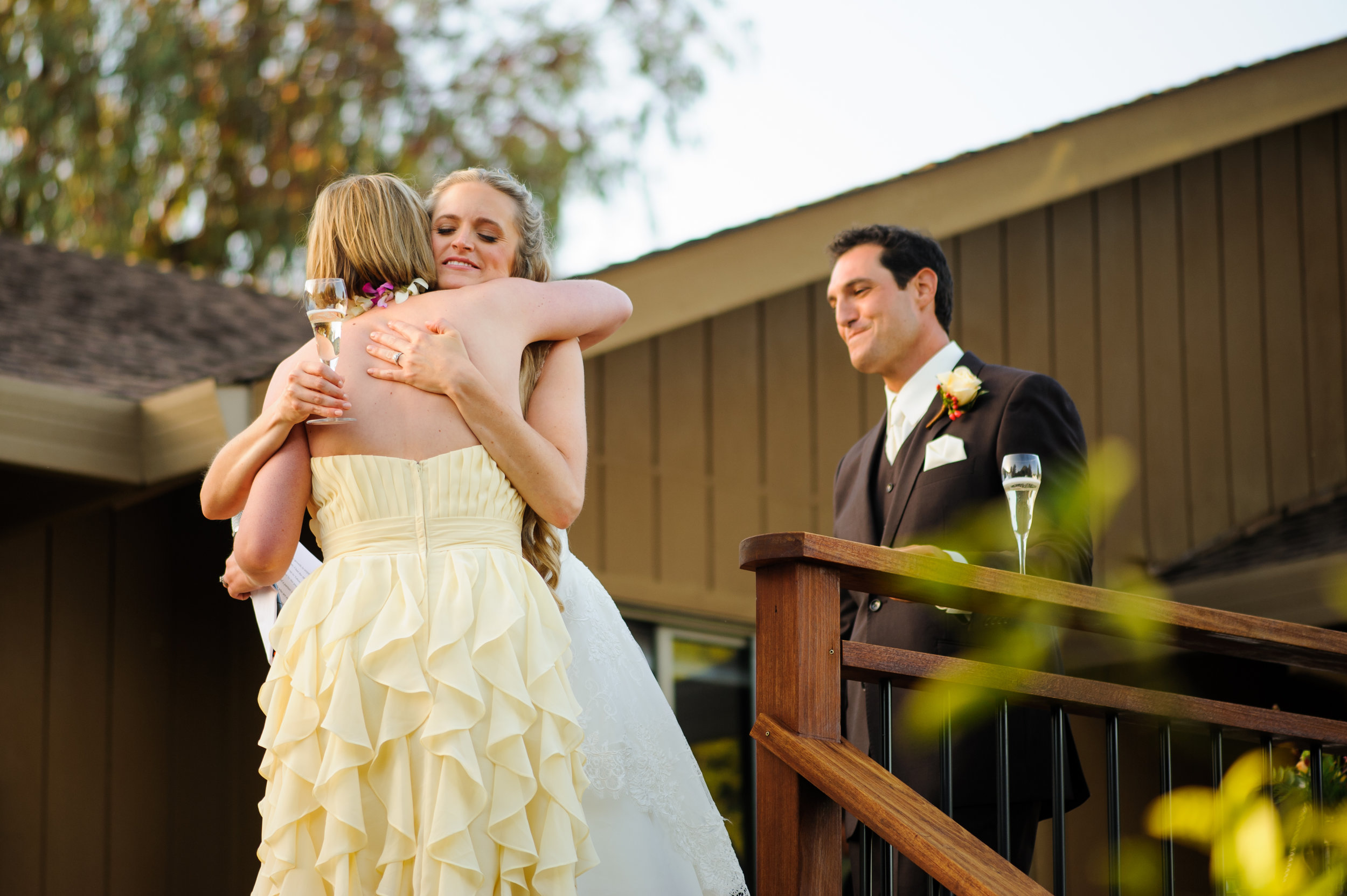 mara-chris-040-backyard-sonoma-wedding-photographer-katherine-nicole-photography.JPG