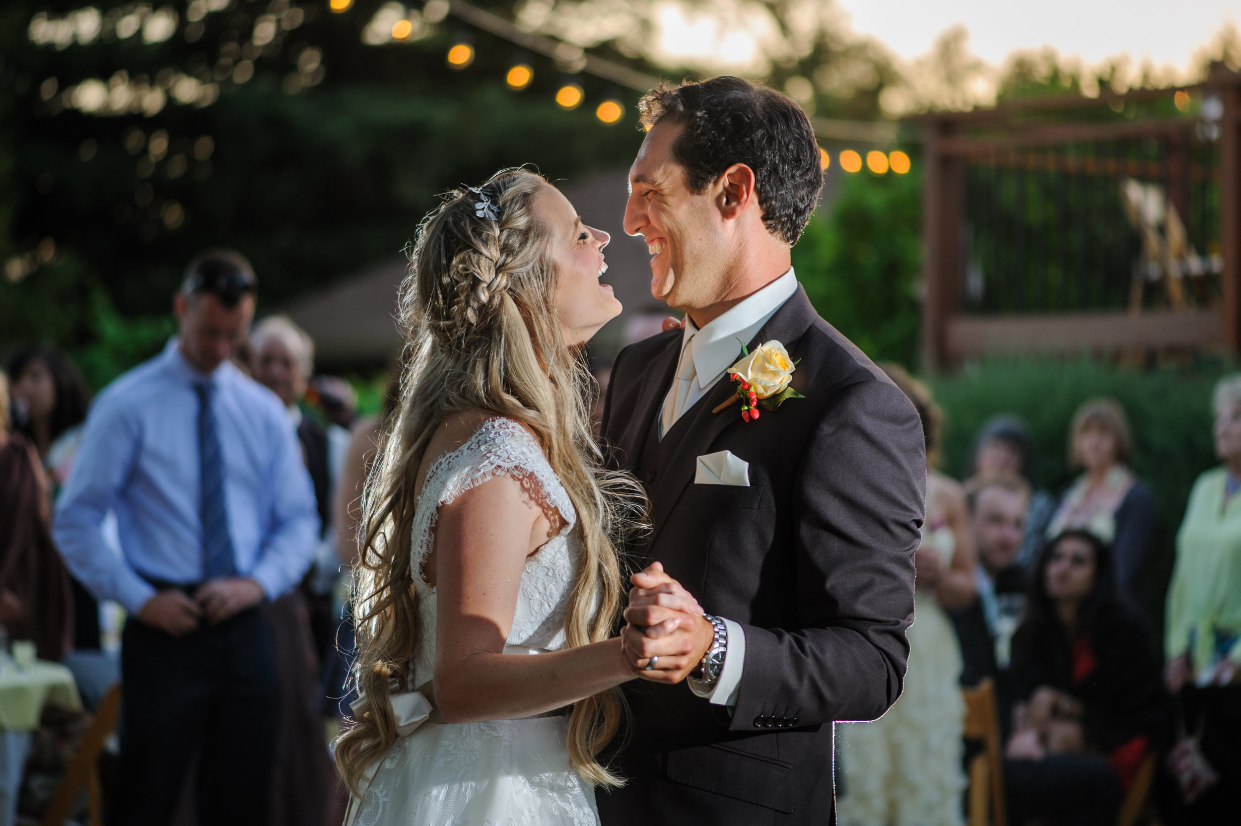 mara-chris-044-backyard-sonoma-wedding-photographer-katherine-nicole-photography.JPG