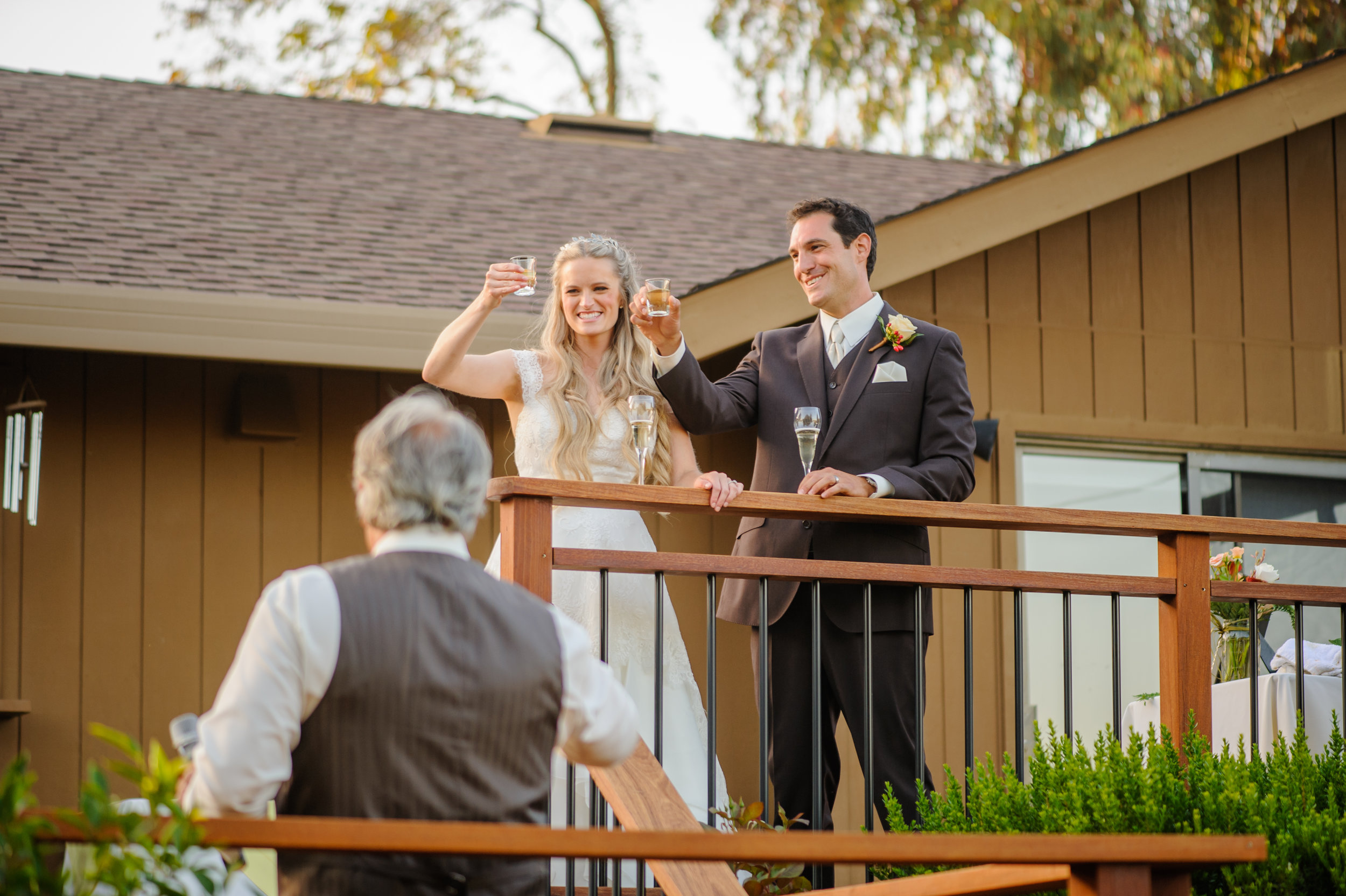 mara-chris-043-backyard-sonoma-wedding-photographer-katherine-nicole-photography.JPG