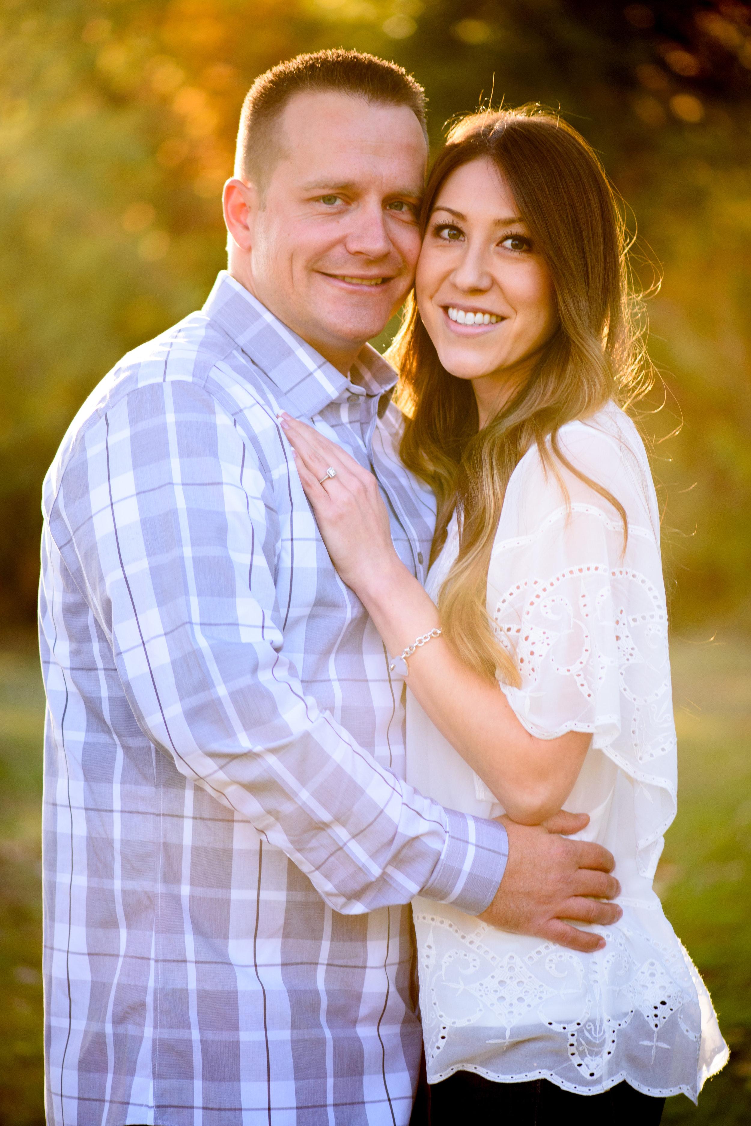 nicole-luke-001-sacramento-engagement-wedding-photographer-katherine-nicole-photography.JPG