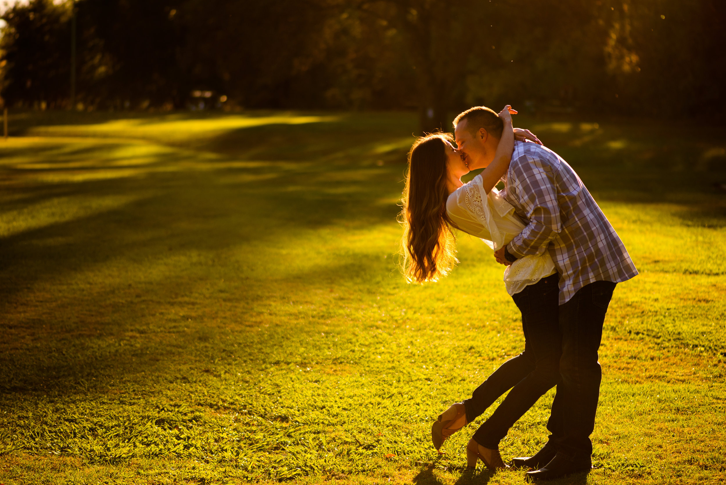 nicole-luke-003-sacramento-engagement-wedding-photographer-katherine-nicole-photography.JPG