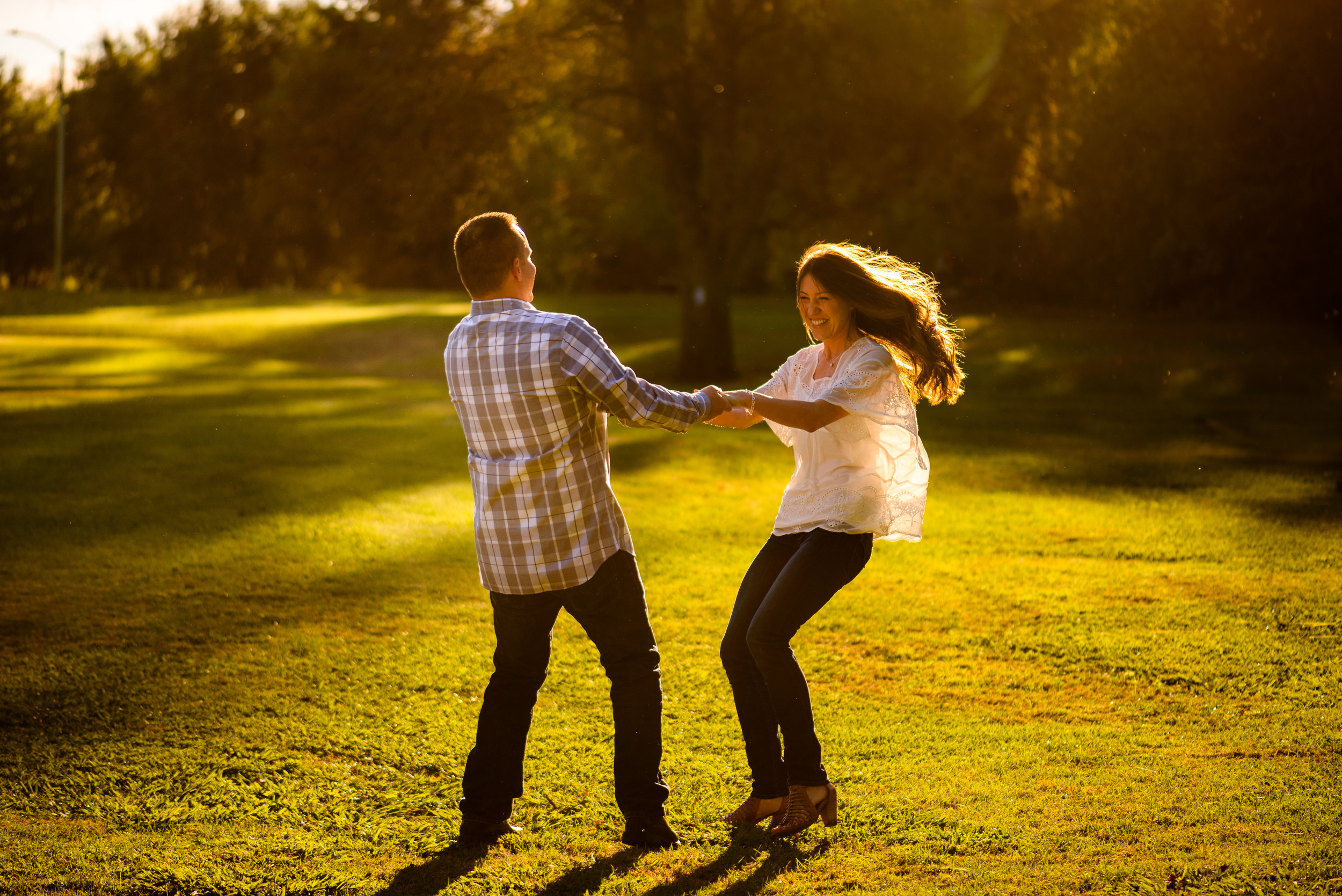 nicole-luke-004-sacramento-engagement-wedding-photographer-katherine-nicole-photography.JPG
