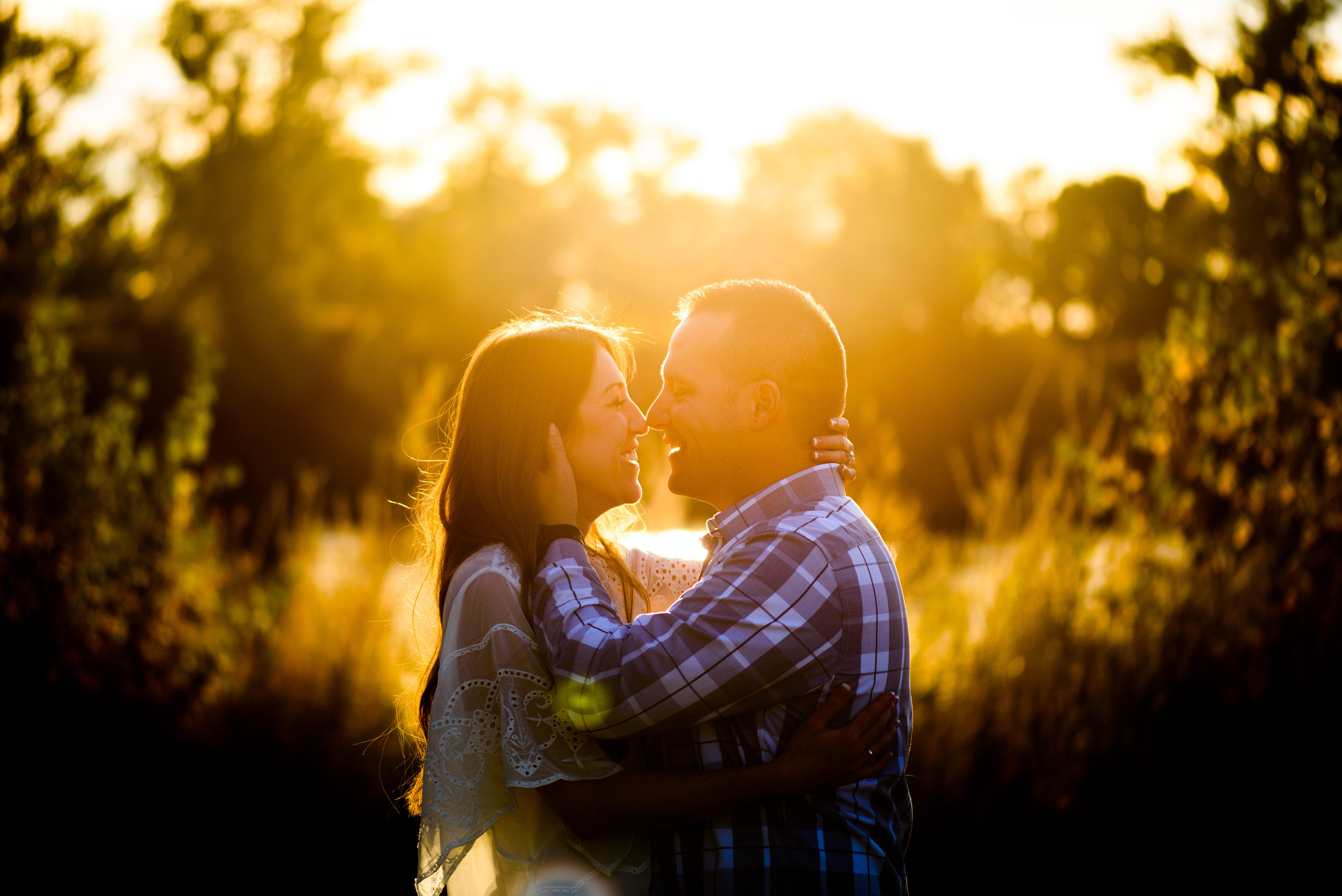 nicole-luke-007-sacramento-engagement-wedding-photographer-katherine-nicole-photography.JPG