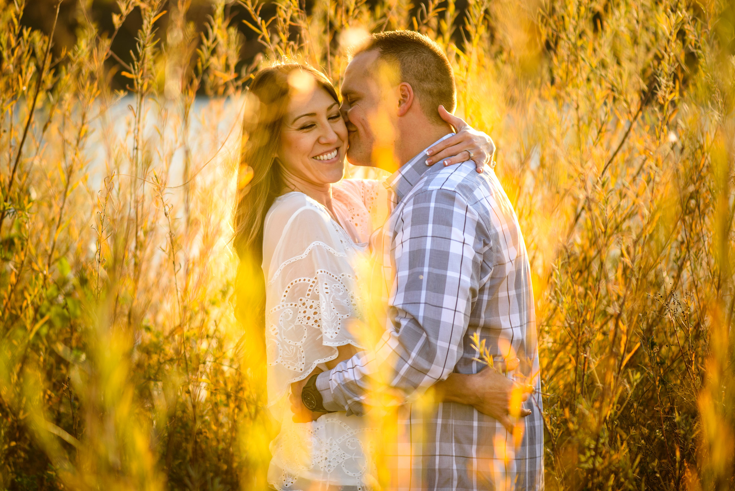 nicole-luke-006-sacramento-engagement-wedding-photographer-katherine-nicole-photography.JPG