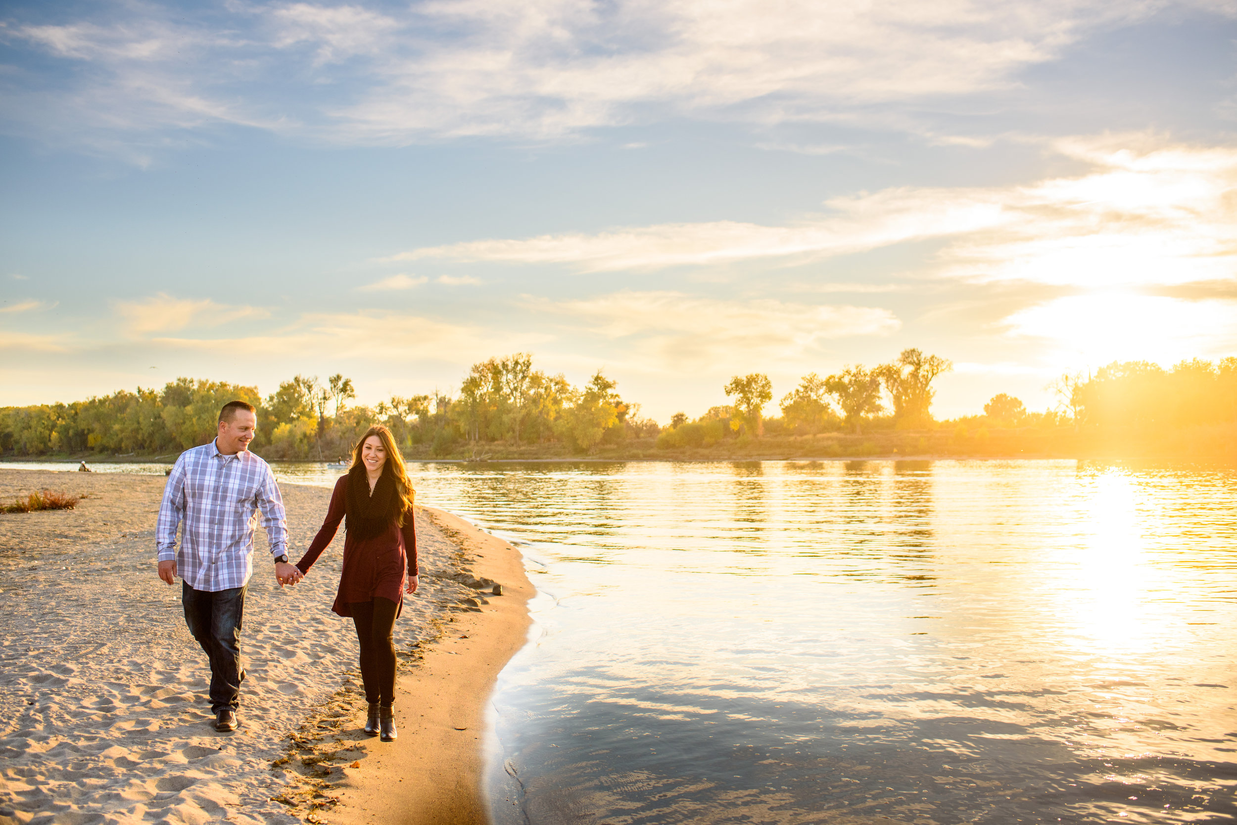 nicole-luke-008-sacramento-engagement-wedding-photographer-katherine-nicole-photography.JPG