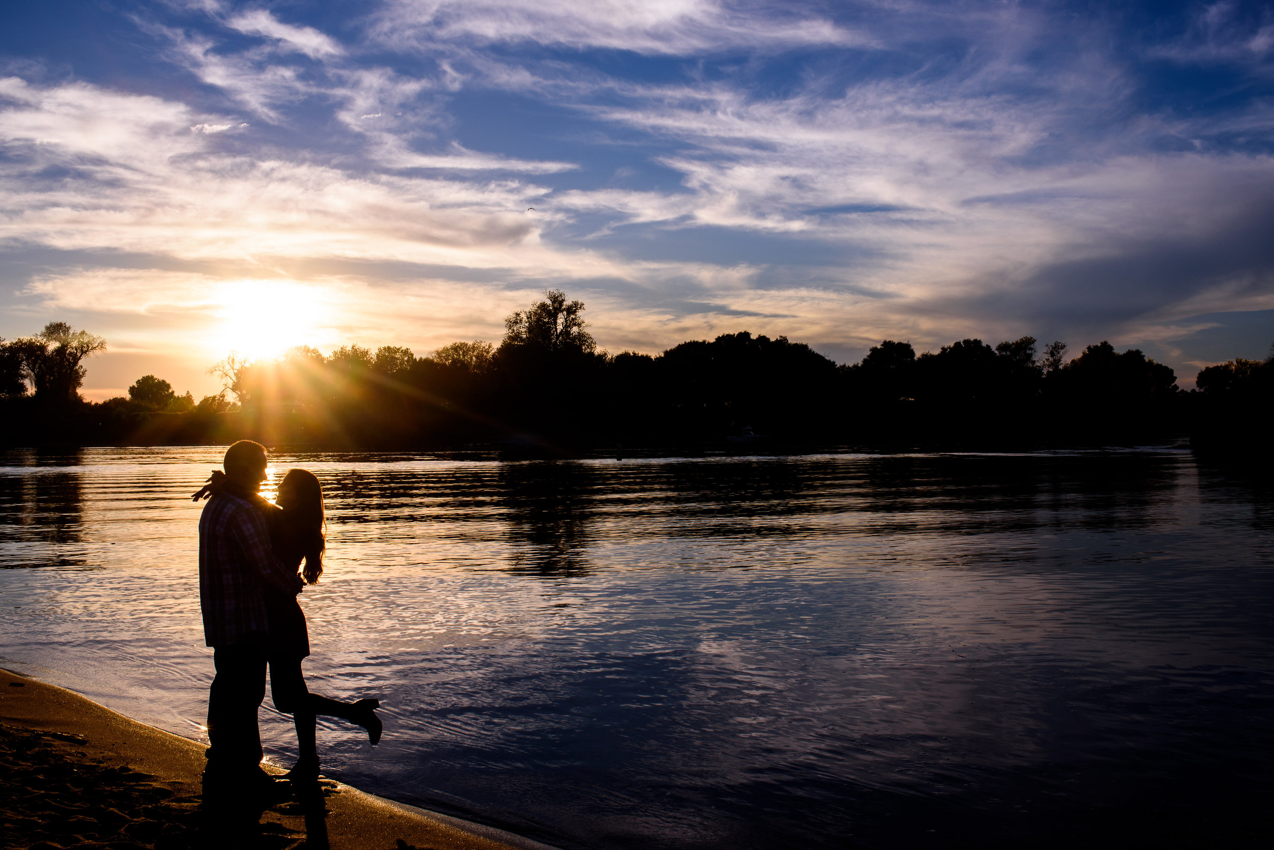 nicole-luke-010-sacramento-engagement-wedding-photographer-katherine-nicole-photography.JPG