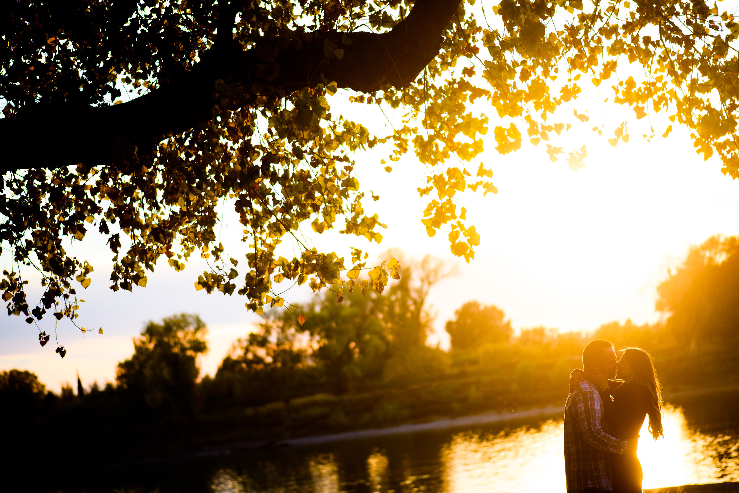 nicole-luke-012-sacramento-engagement-wedding-photographer-katherine-nicole-photography.JPG