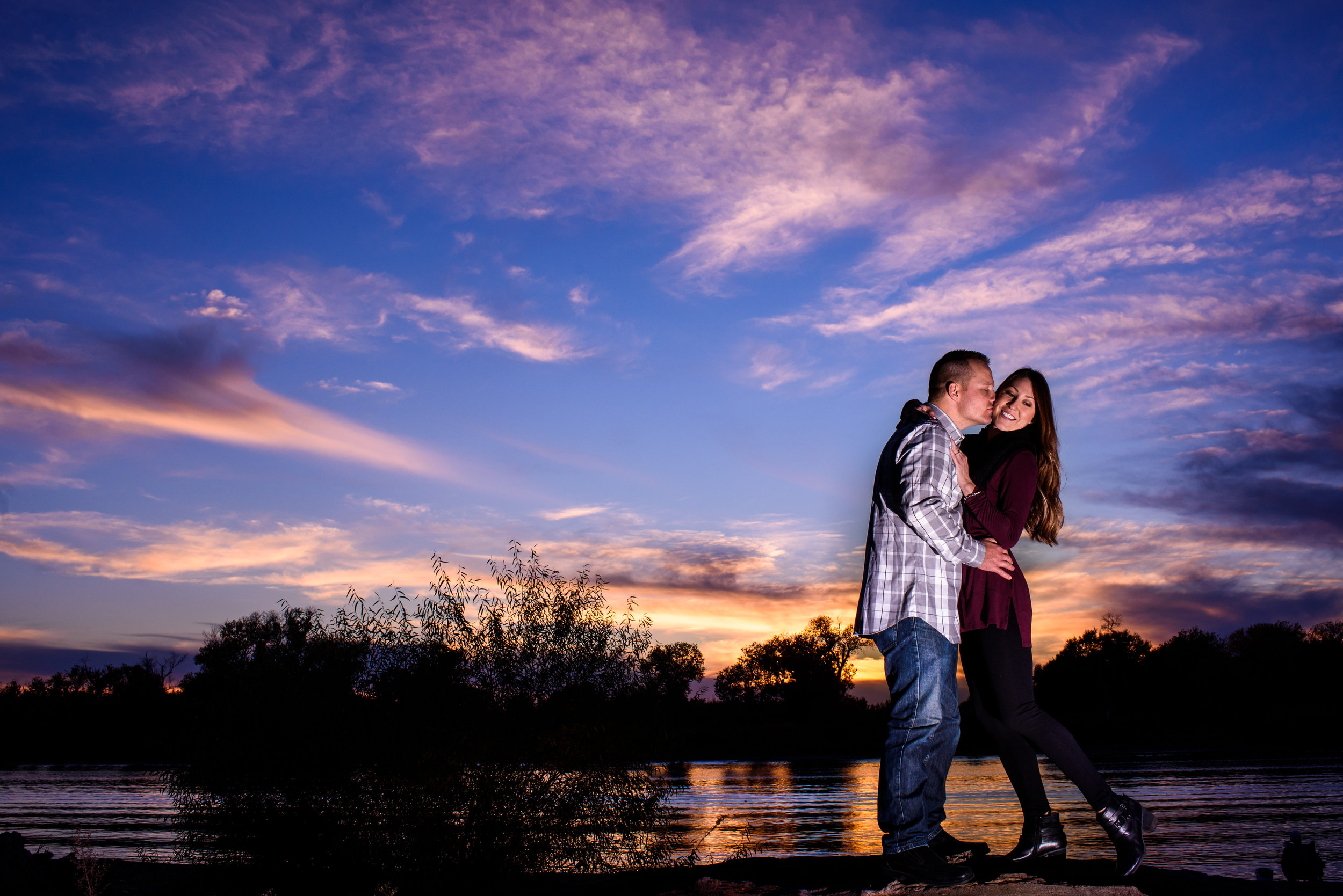 nicole-luke-013-sacramento-engagement-wedding-photographer-katherine-nicole-photography.JPG