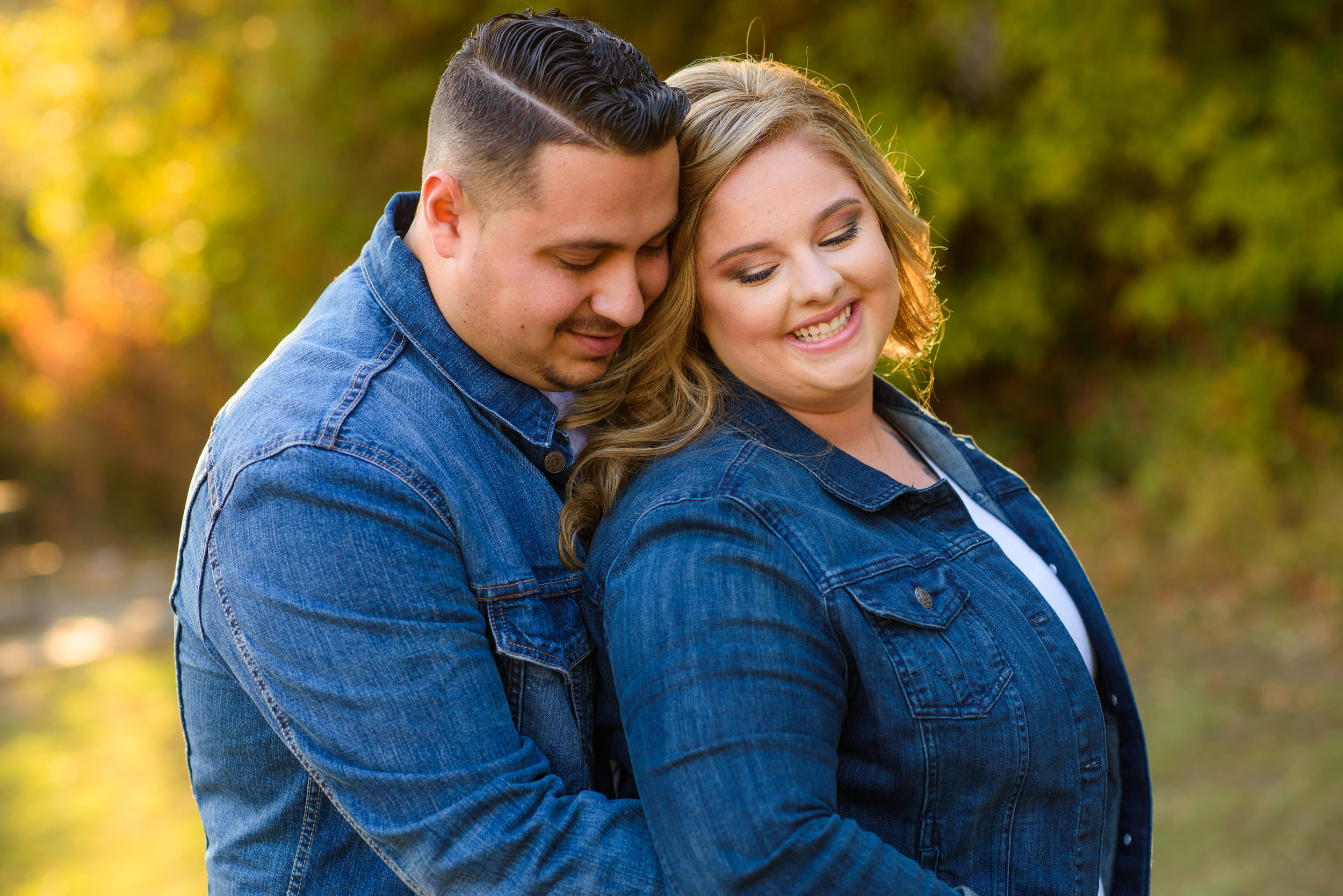 lynzie-javier-001-sacramento-california-engagement-wedding-photographer-katherine-nicole-photography.JPG
