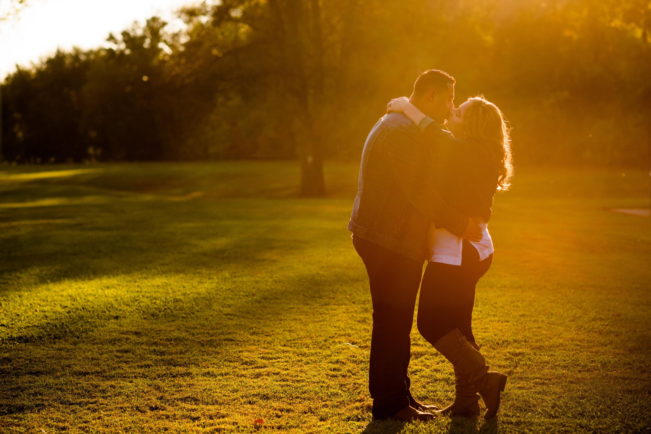 lynzie-javier-004-sacramento-california-engagement-wedding-photographer-katherine-nicole-photography.JPG