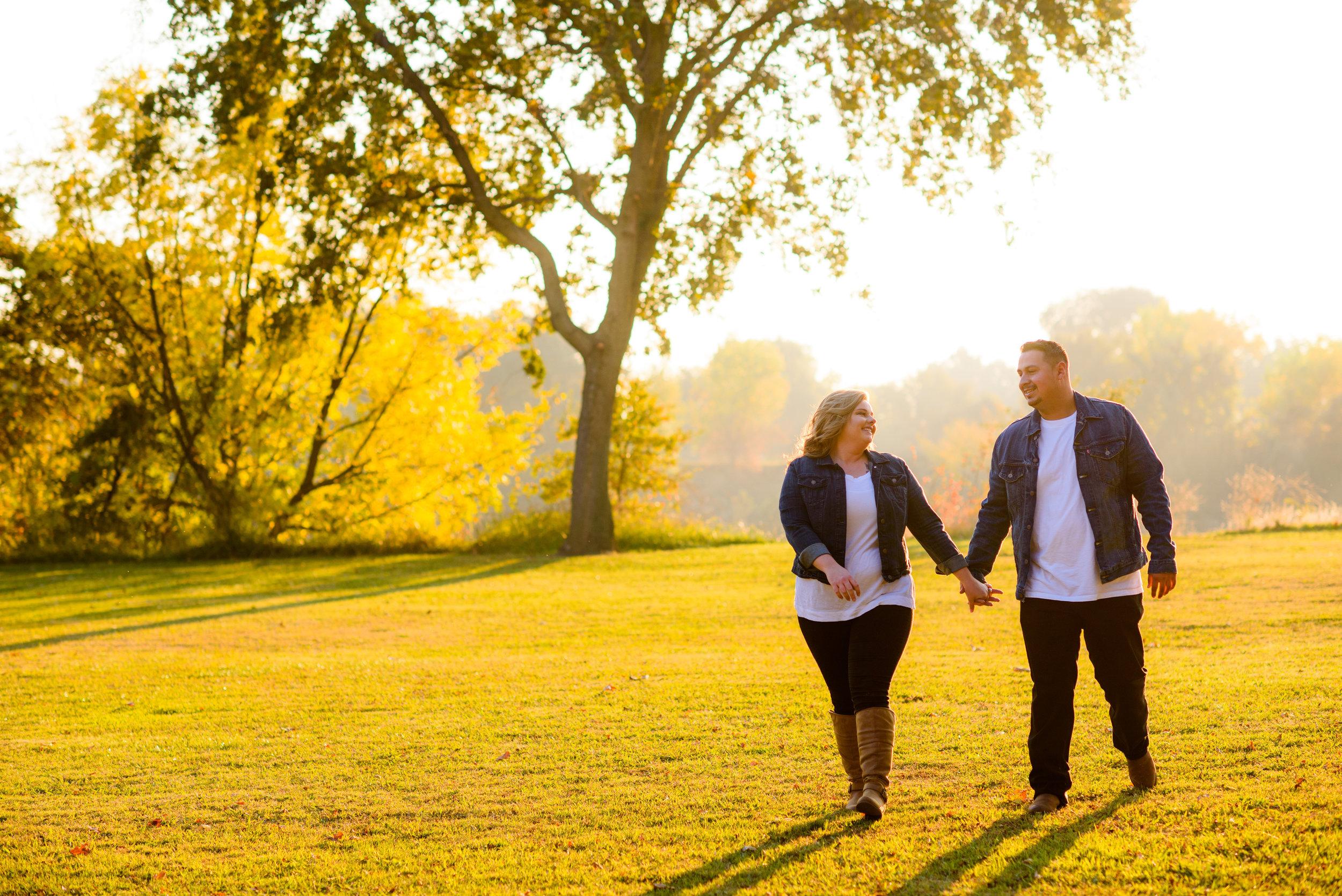 lynzie-javier-007-sacramento-california-engagement-wedding-photographer-katherine-nicole-photography.JPG