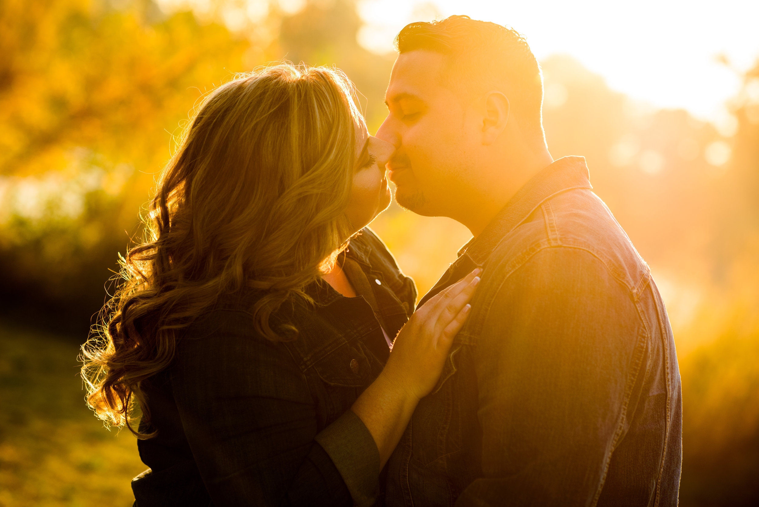lynzie-javier-010-sacramento-california-engagement-wedding-photographer-katherine-nicole-photography.JPG