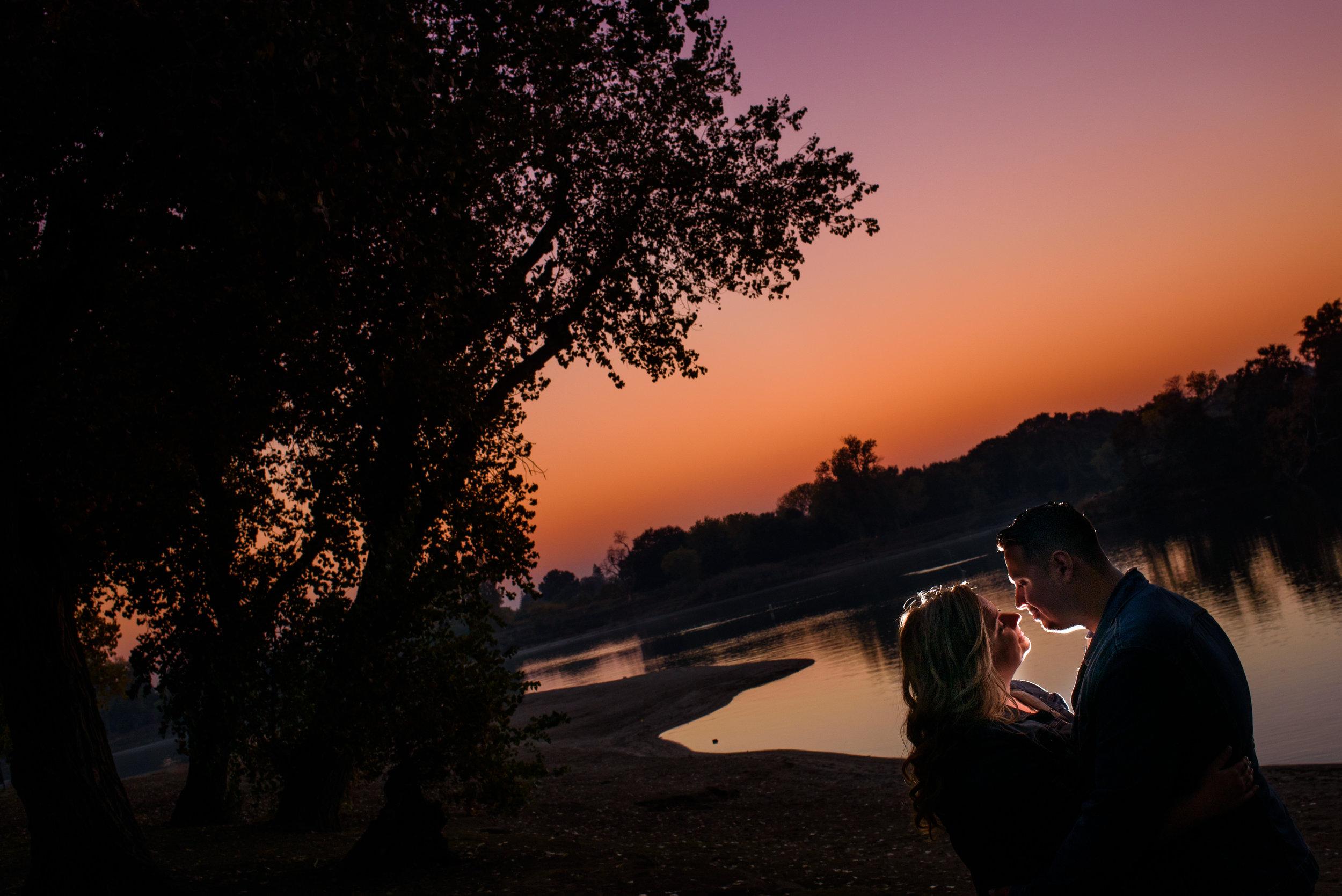 lynzie-javier-013-sacramento-california-engagement-wedding-photographer-katherine-nicole-photography.JPG