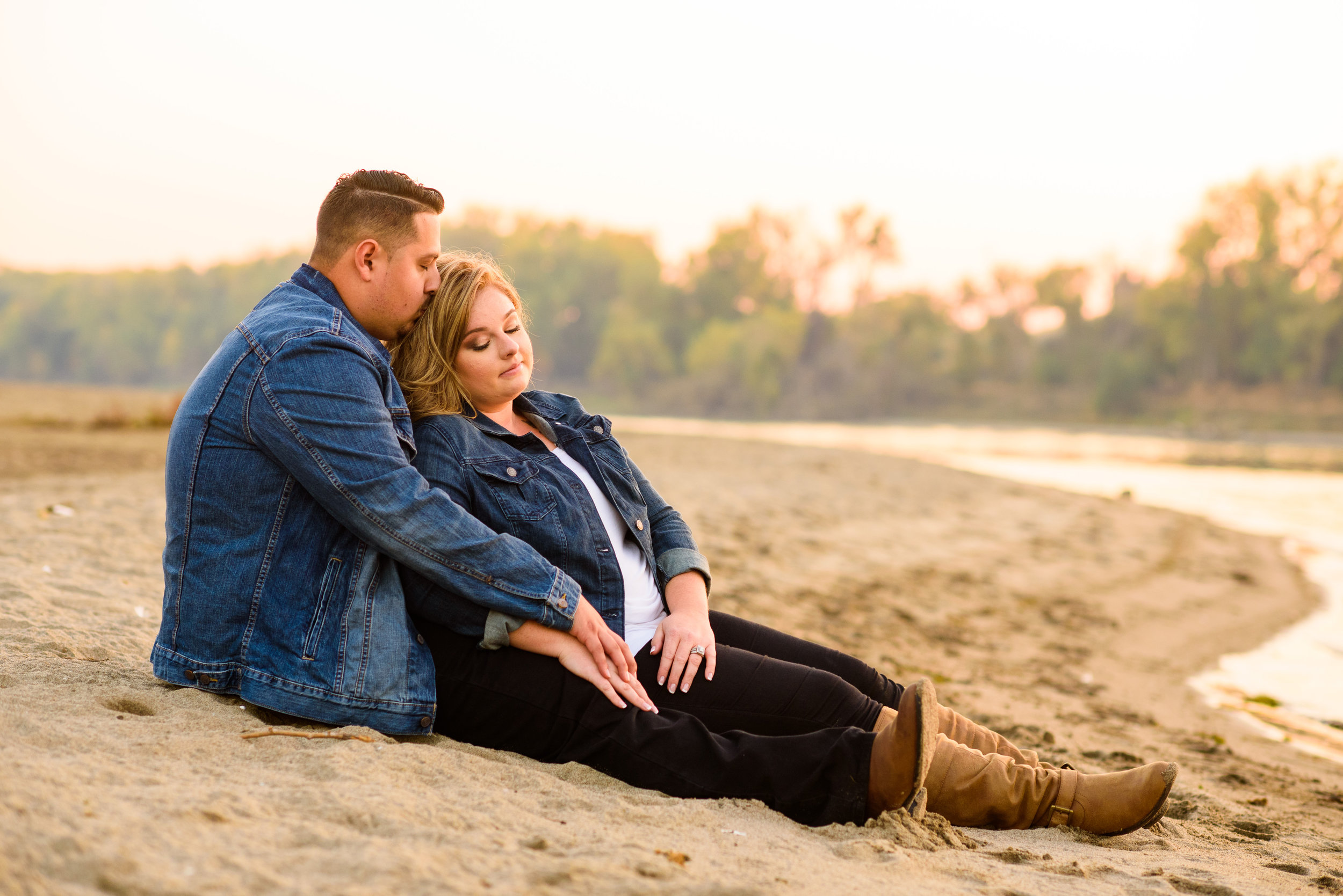 lynzie-javier-012-sacramento-california-engagement-wedding-photographer-katherine-nicole-photography.JPG