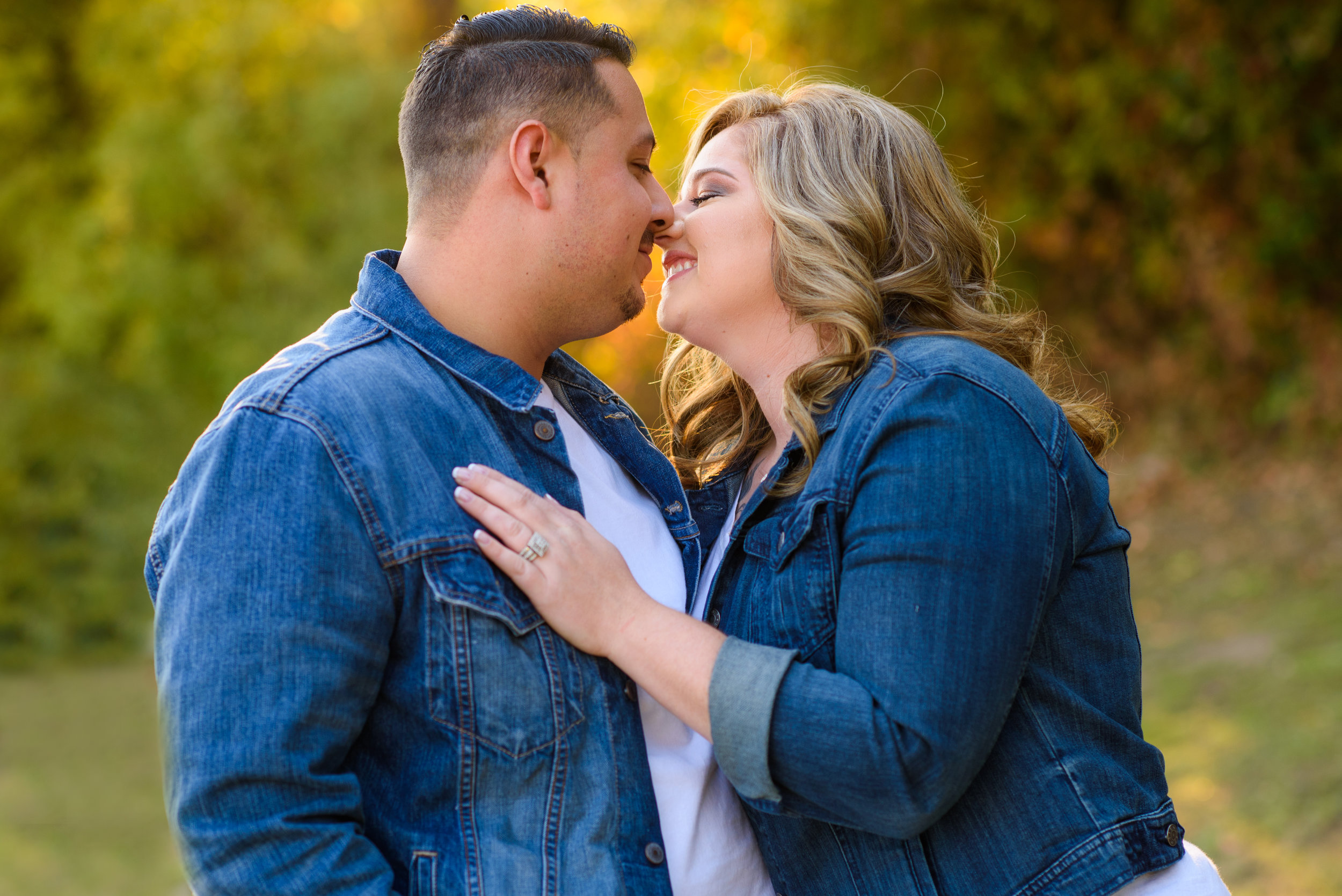 lynzie-javier-014-sacramento-california-engagement-wedding-photographer-katherine-nicole-photography.JPG