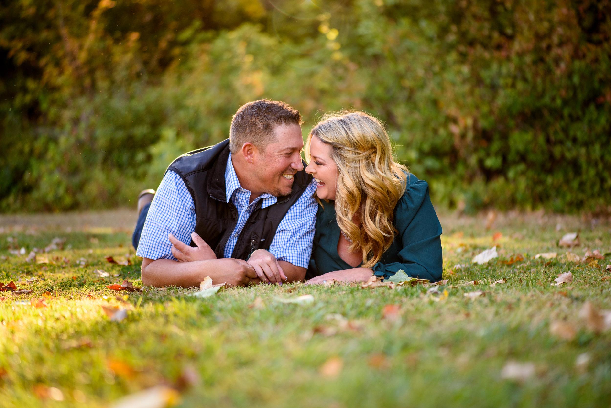 kirsten-jay-003-sacramento-engagement-wedding-photographer-katherine-nicole-photography.JPG