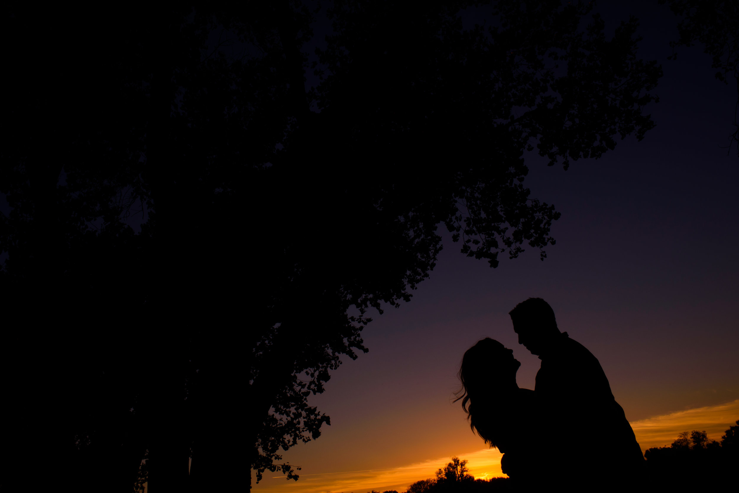kirsten-jay-011-sacramento-engagement-wedding-photographer-katherine-nicole-photography.JPG